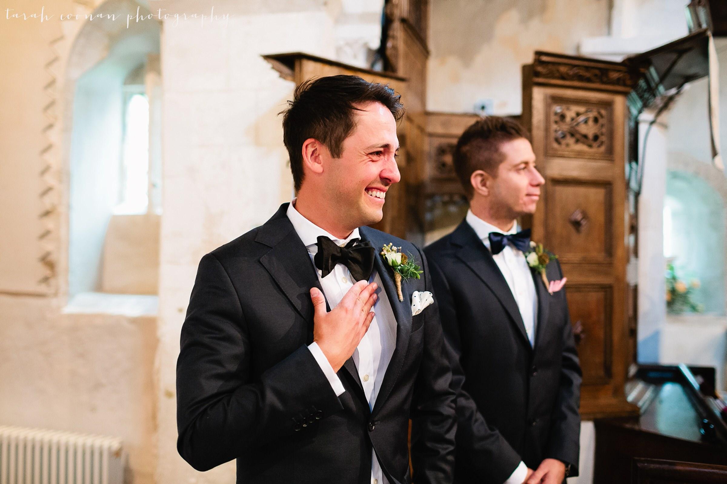rhs-wisley-wedding_022
