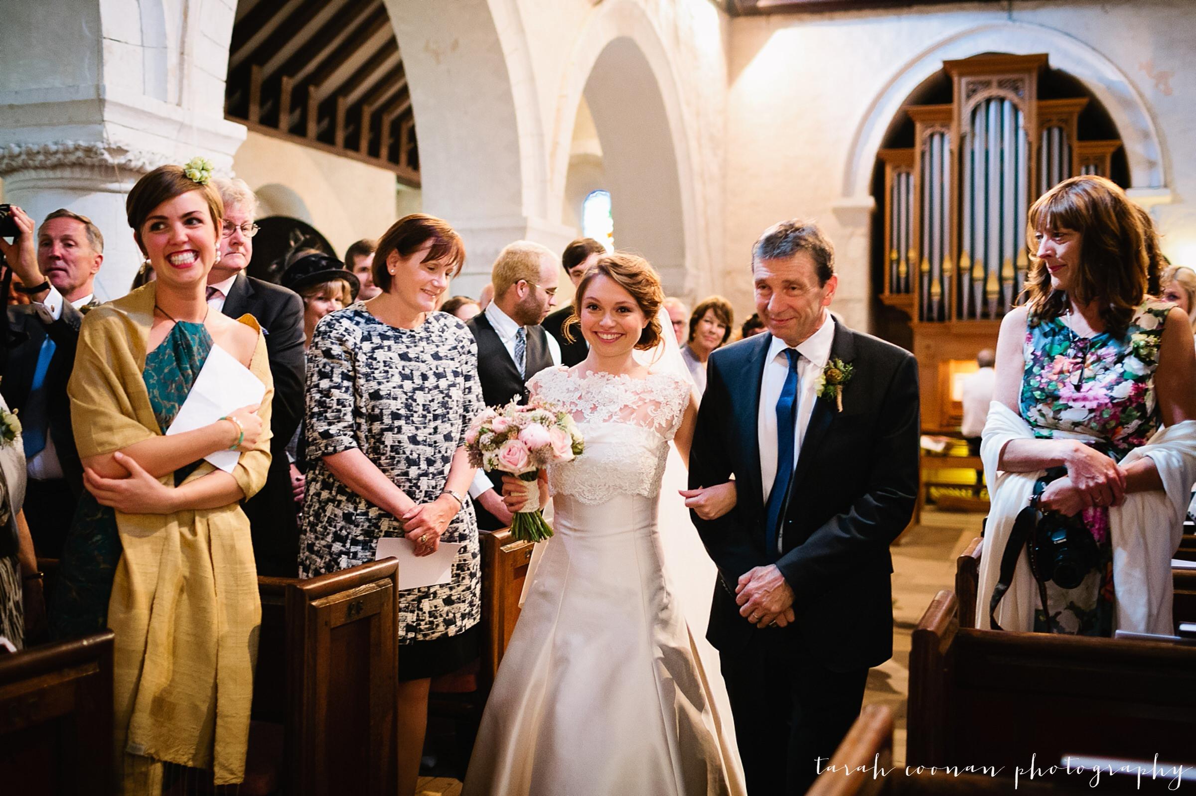 rhs-wisley-wedding_023