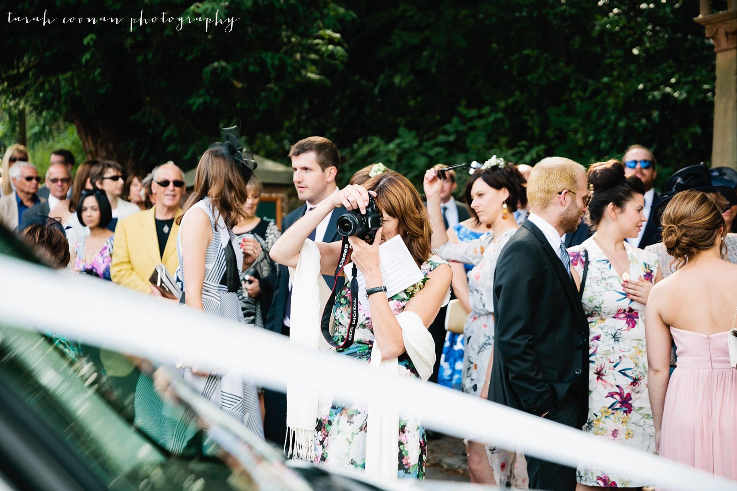 rhs-wisley-wedding_043