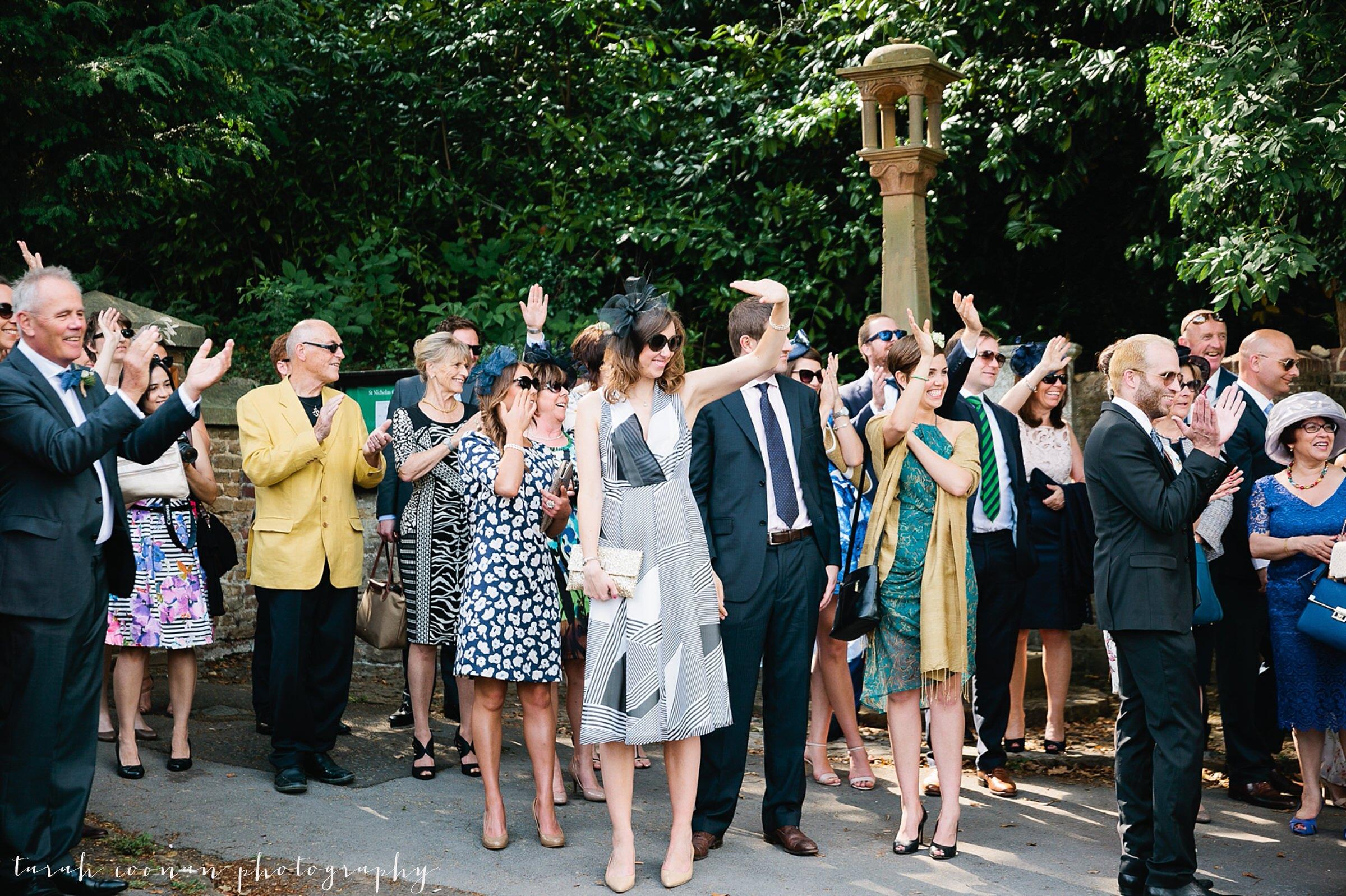 rhs-wisley-wedding_044