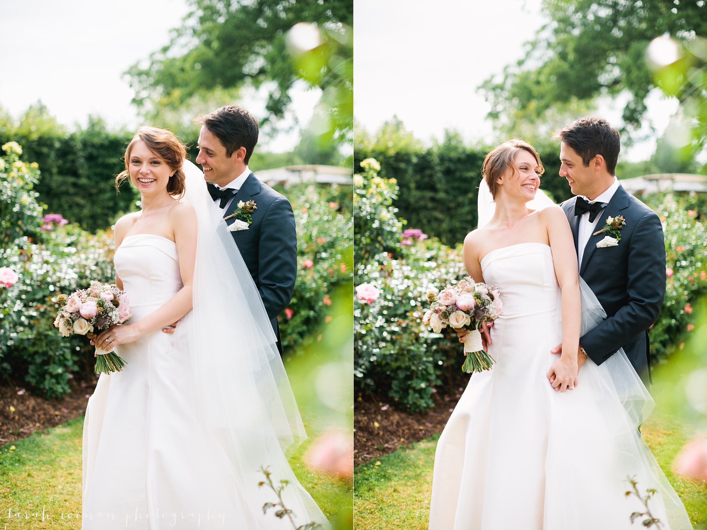 rhs-wisley-wedding_054