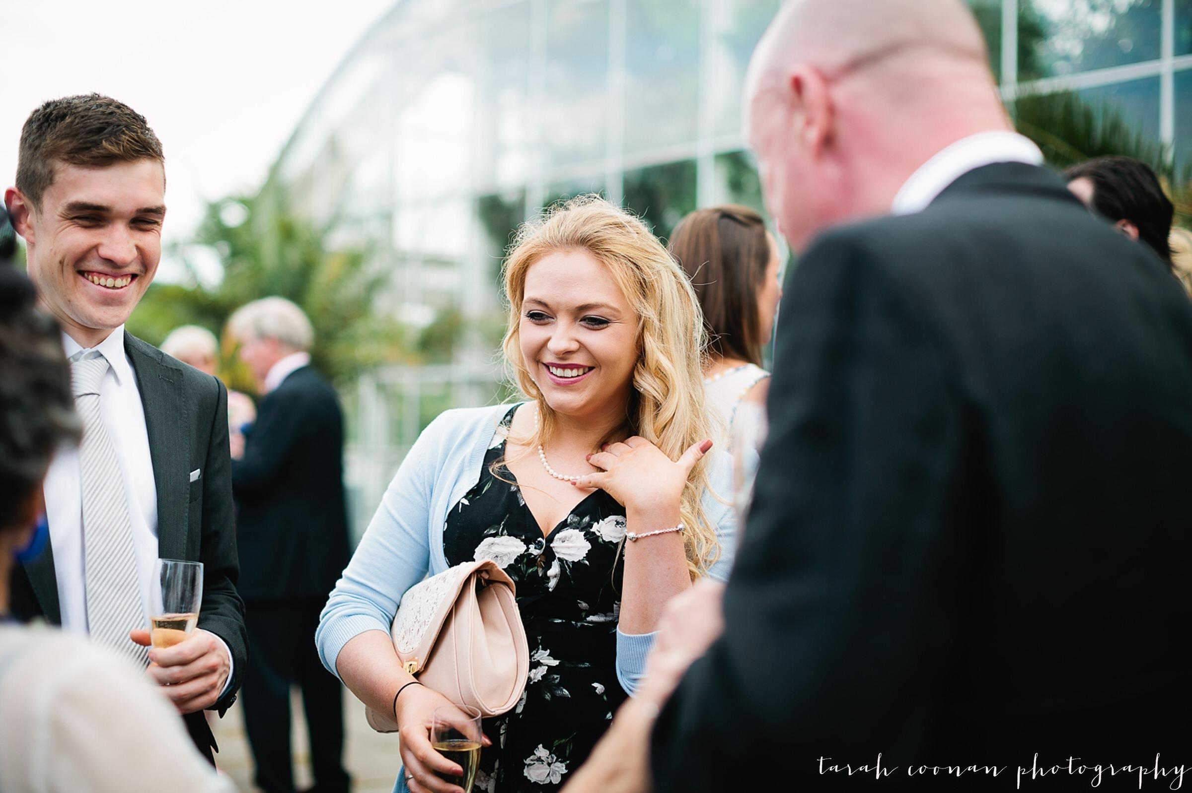 rhs-wisley-wedding_065