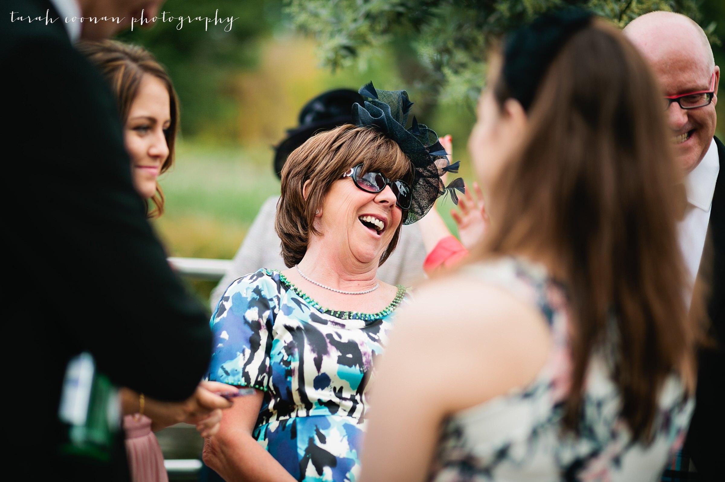 rhs-wisley-wedding_072