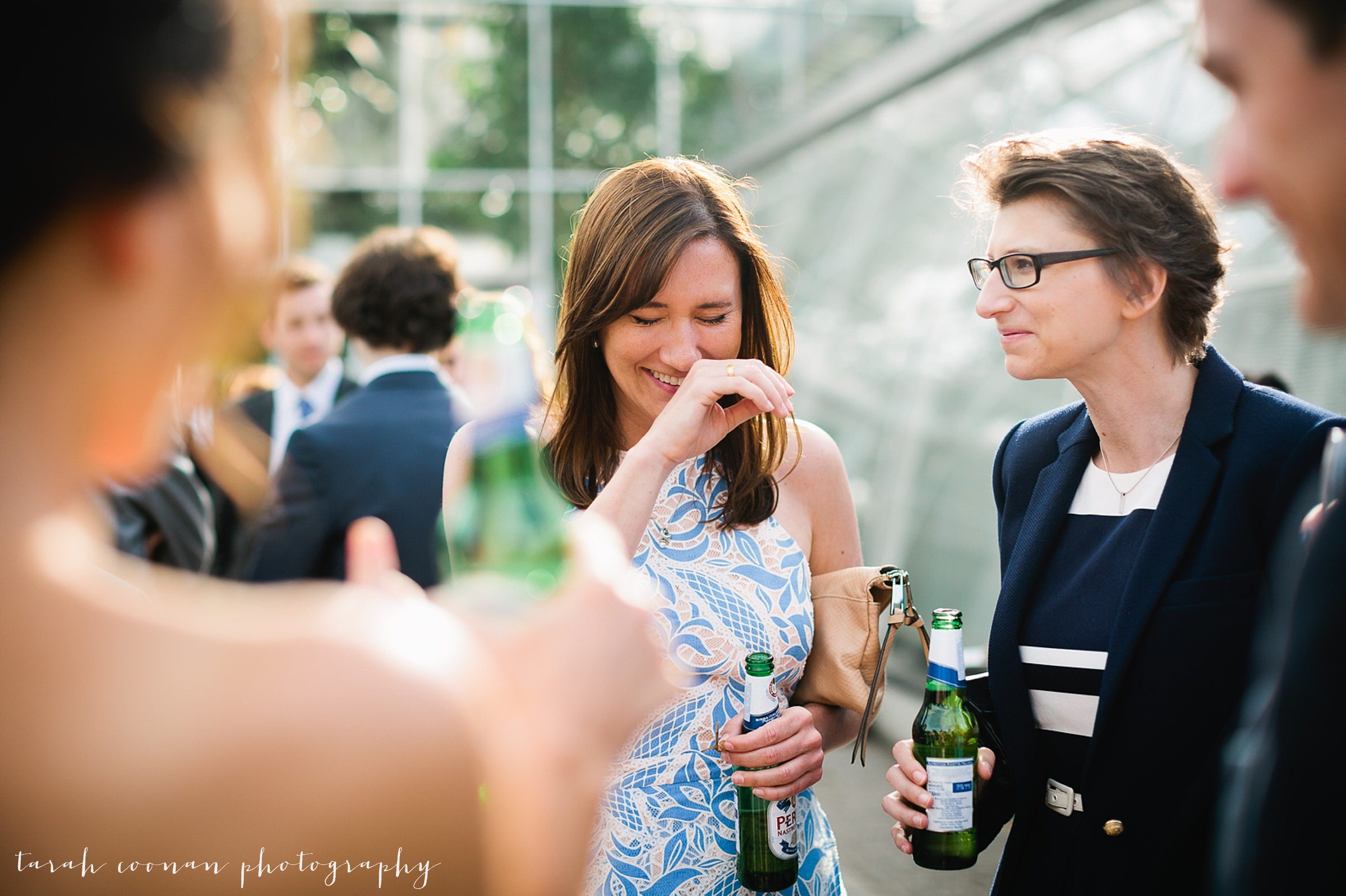 rhs-wisley-wedding_075
