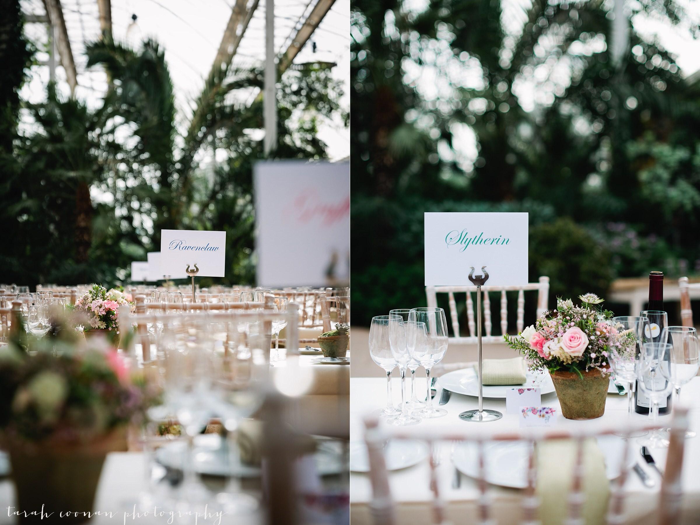rhs-wisley-wedding_086