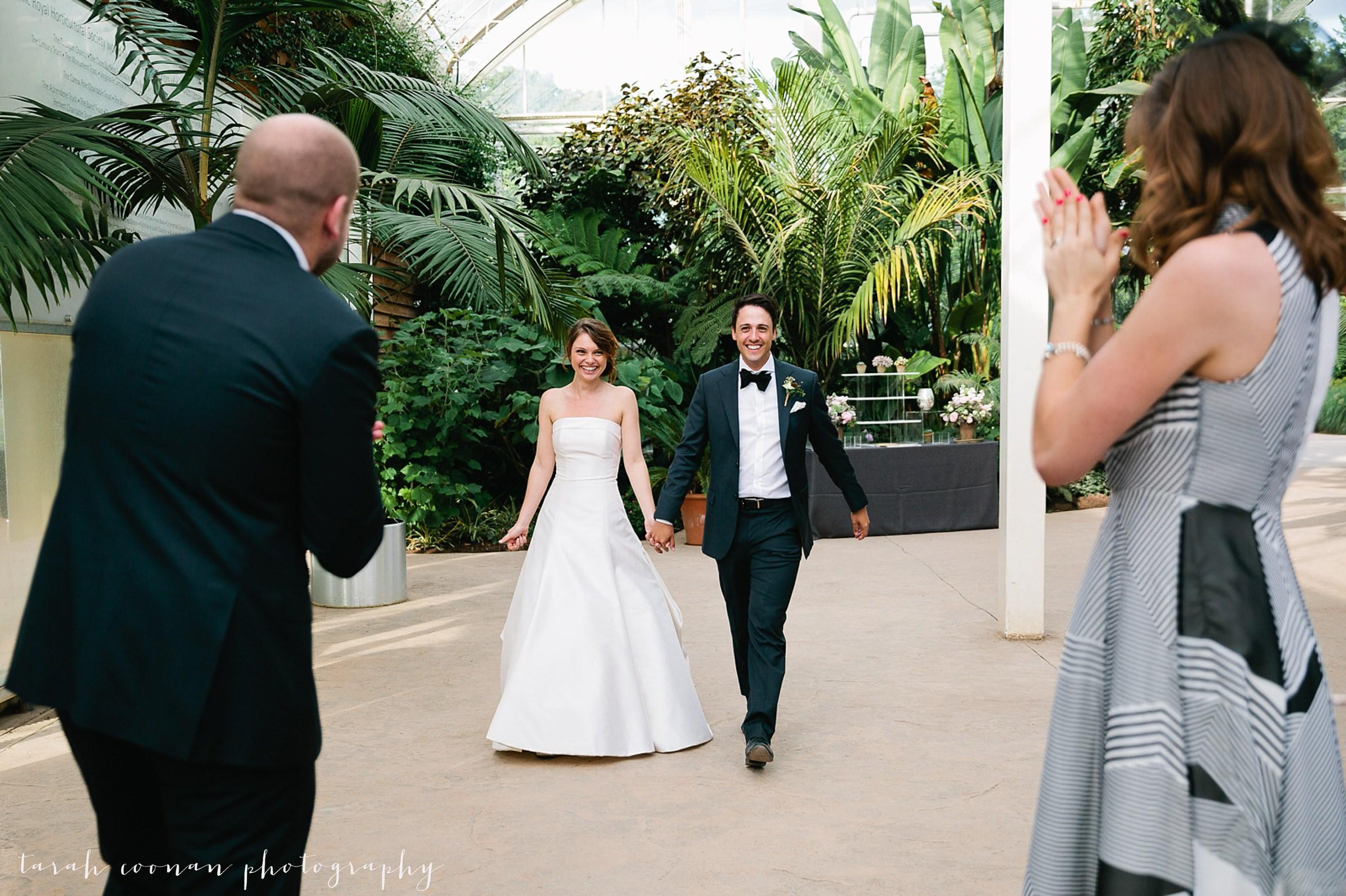 rhs-wisley-wedding_091