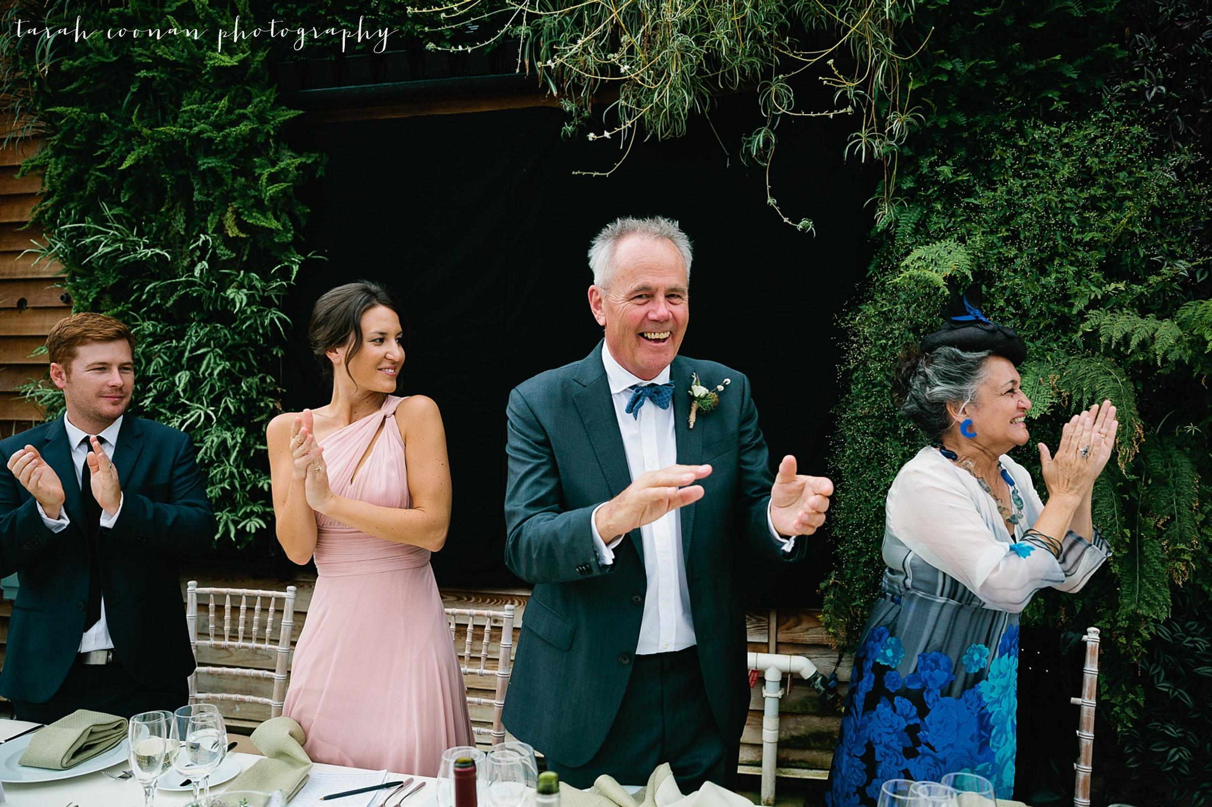 rhs-wisley-wedding_092