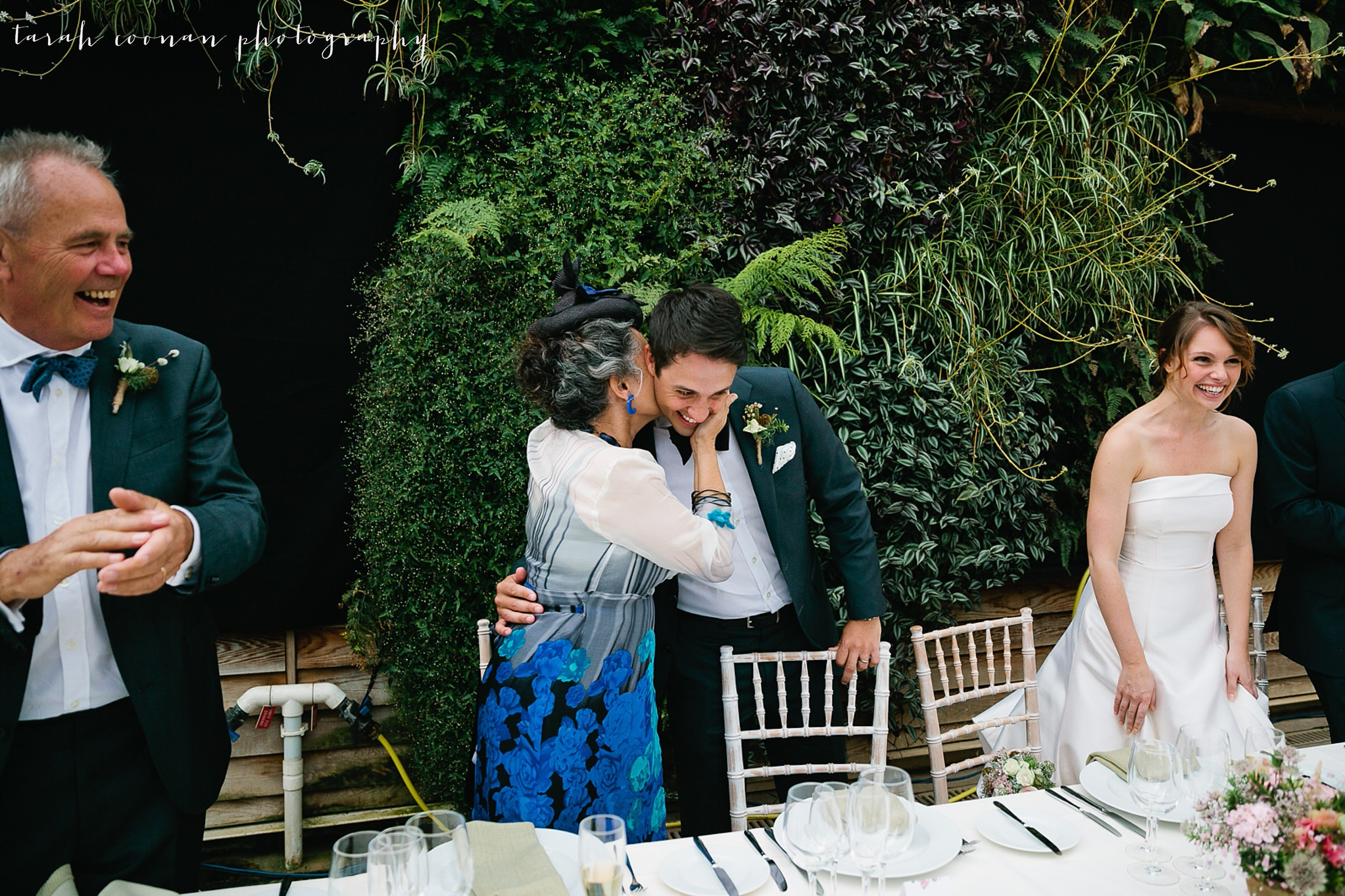 rhs-wisley-wedding_093