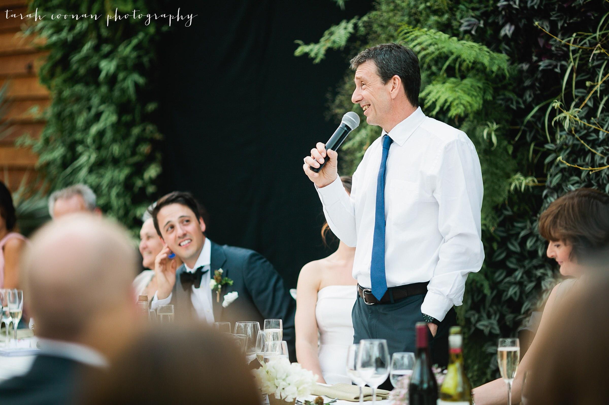 rhs-wisley-wedding_097