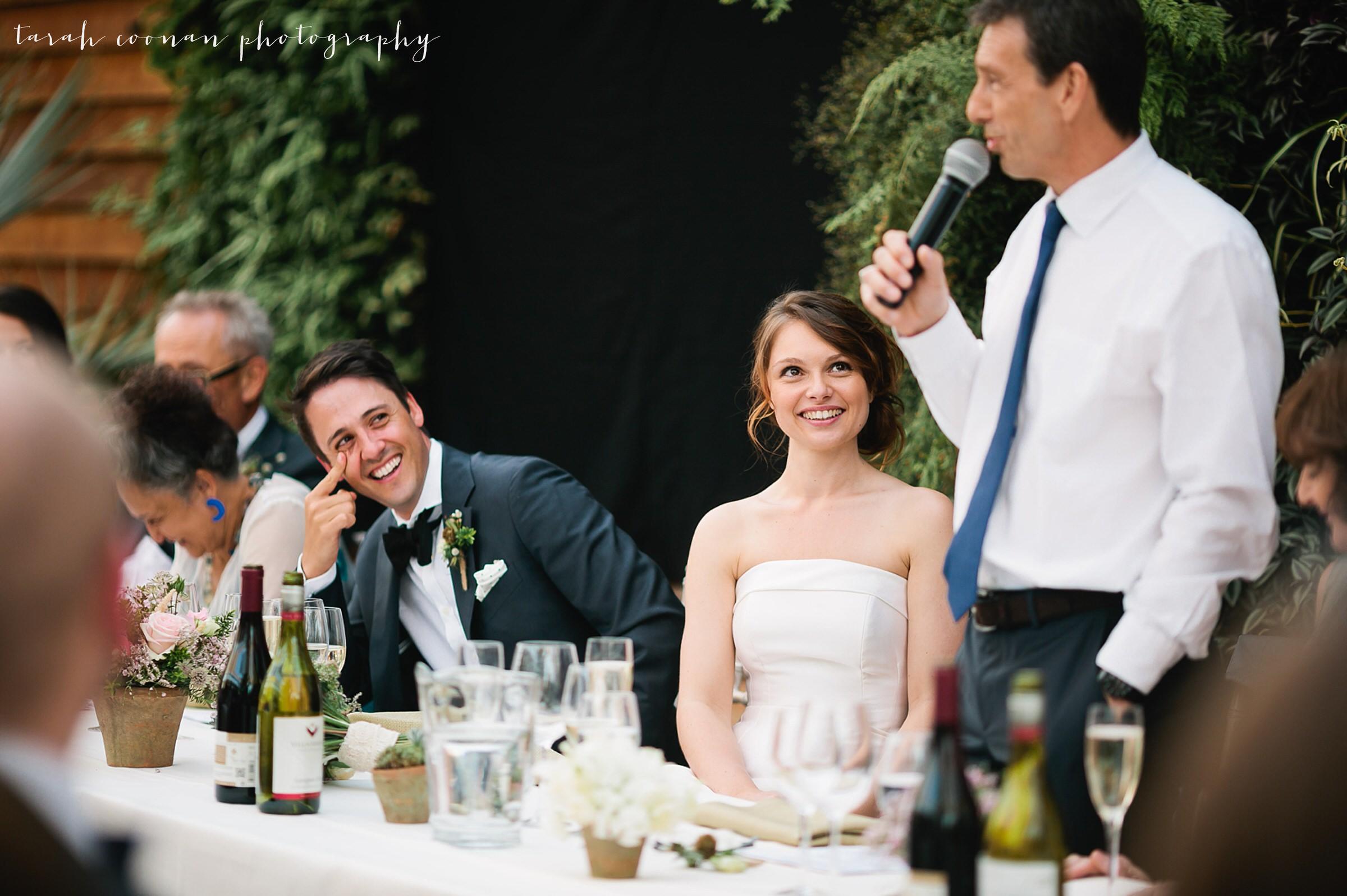 rhs-wisley-wedding_100