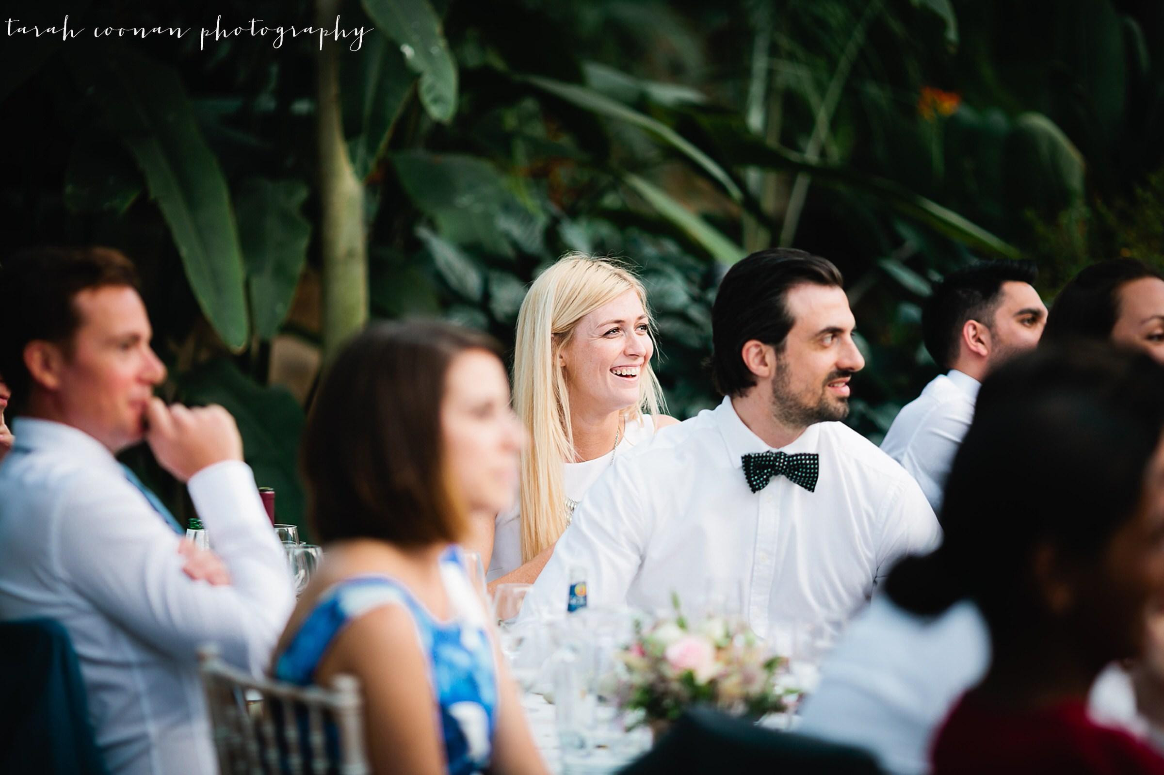 rhs-wisley-wedding_113