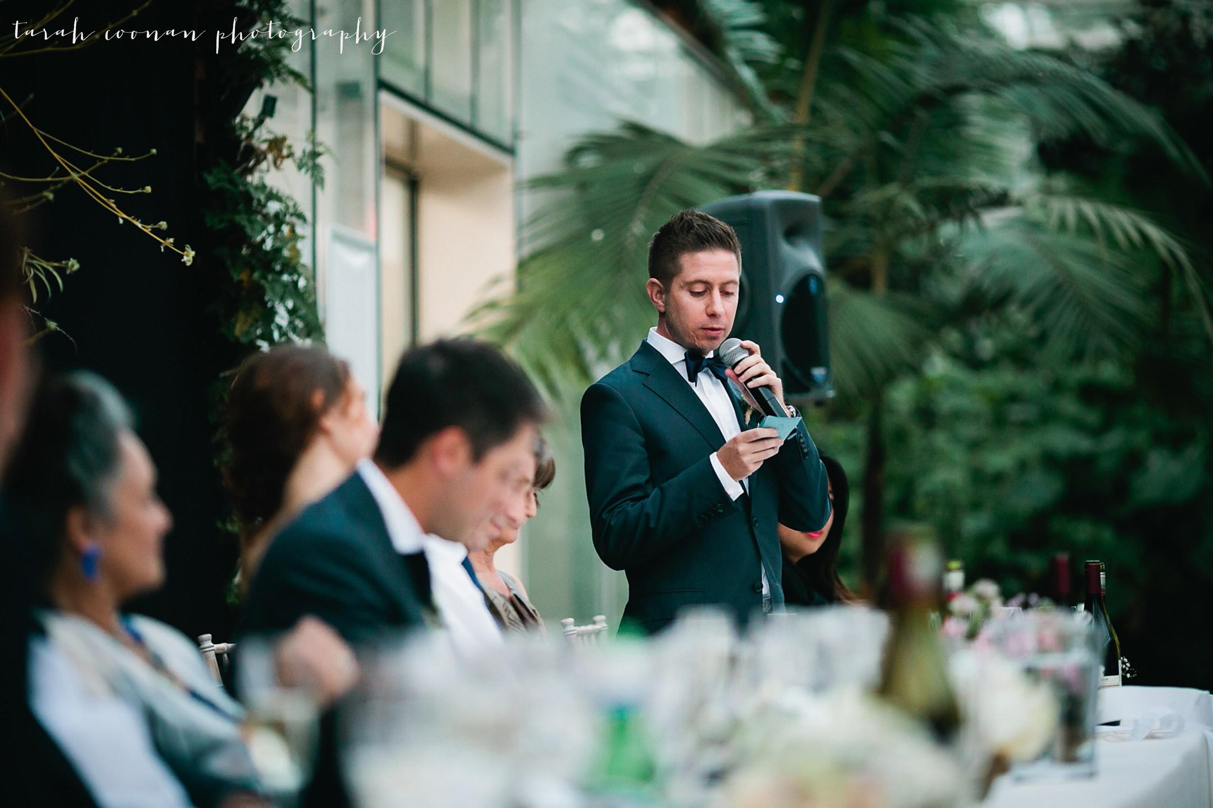 rhs-wisley-wedding_120.1