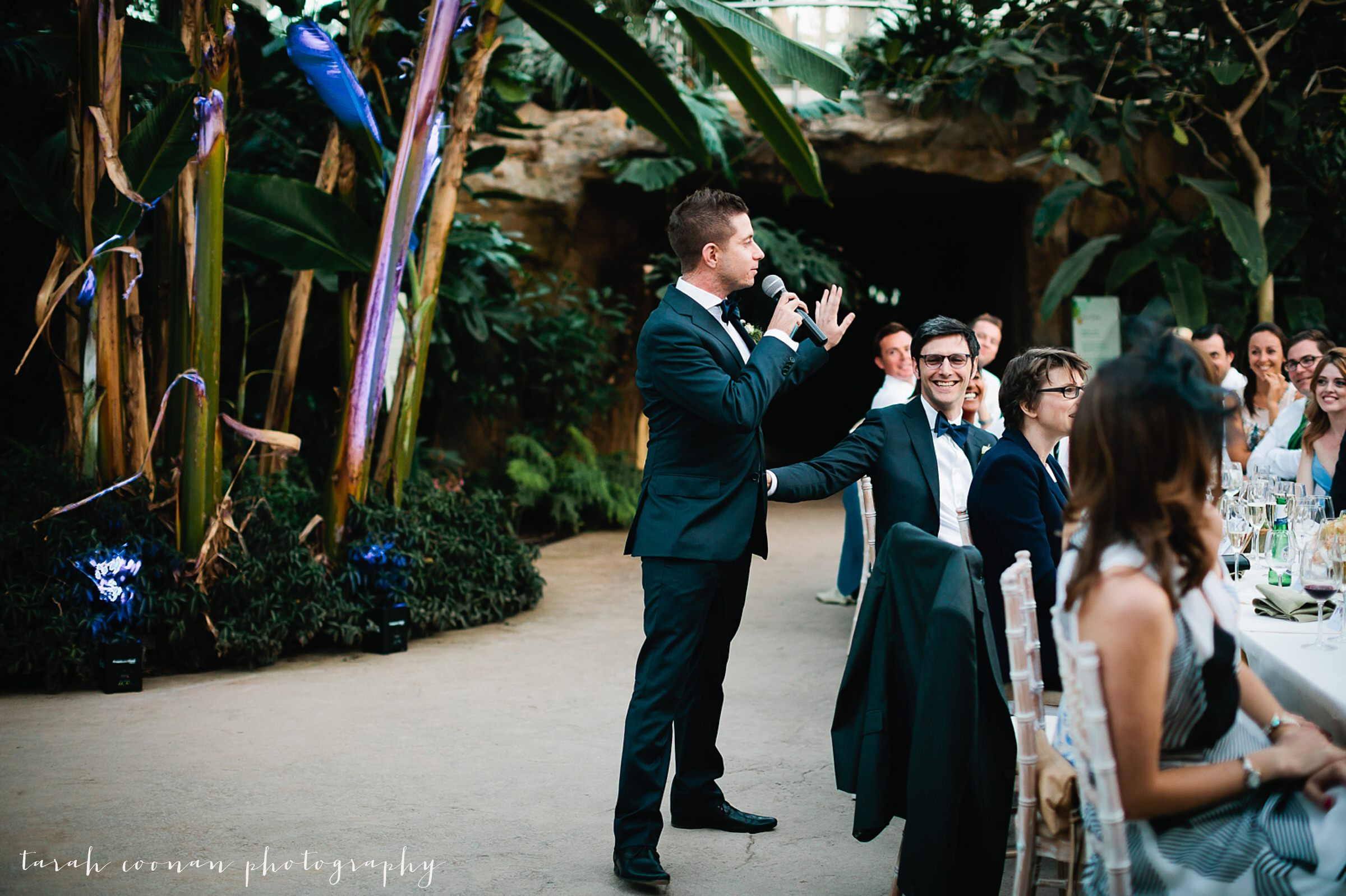 rhs-wisley-wedding_123