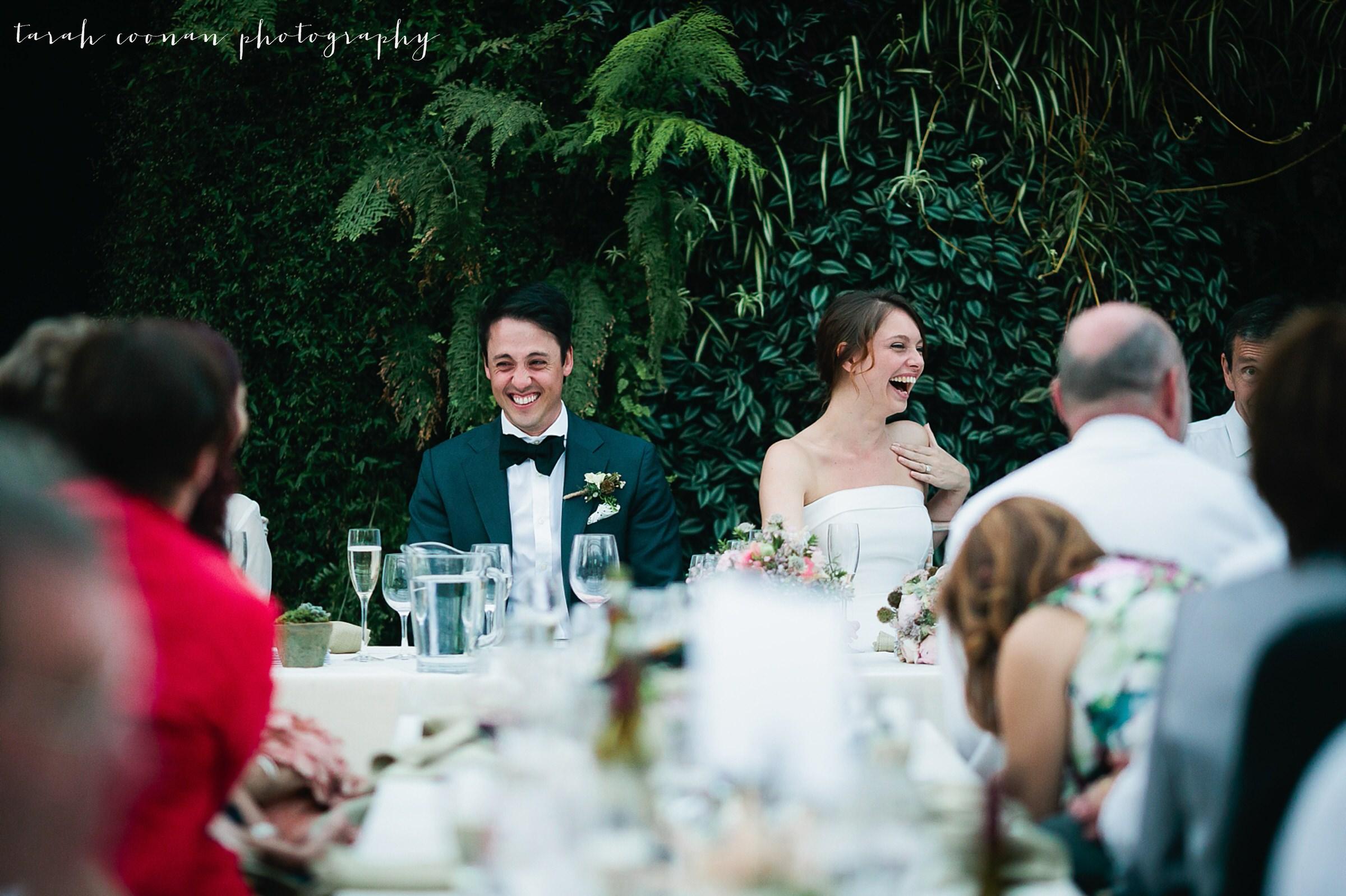rhs-wisley-wedding_127