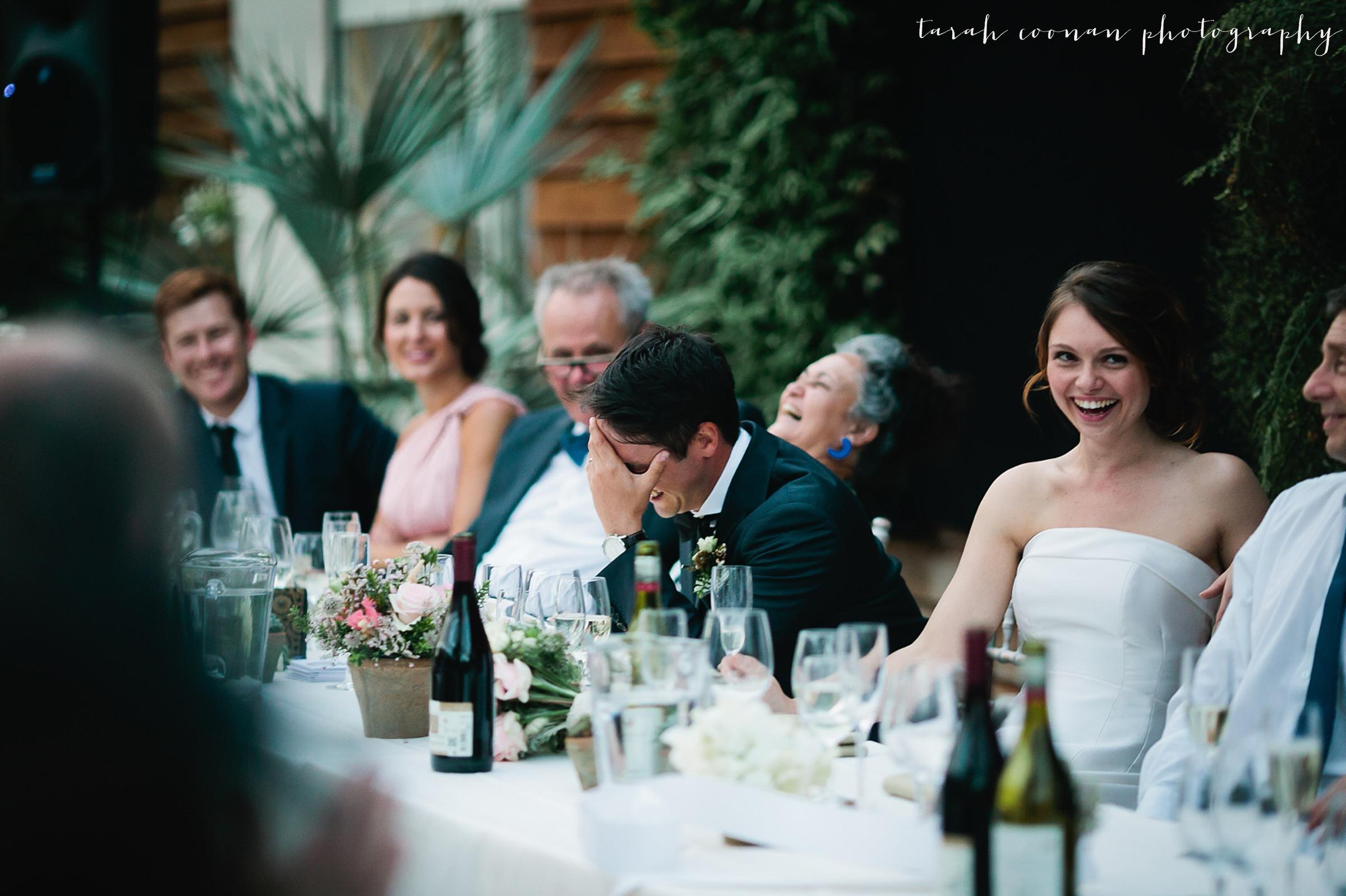rhs-wisley-wedding_129.1