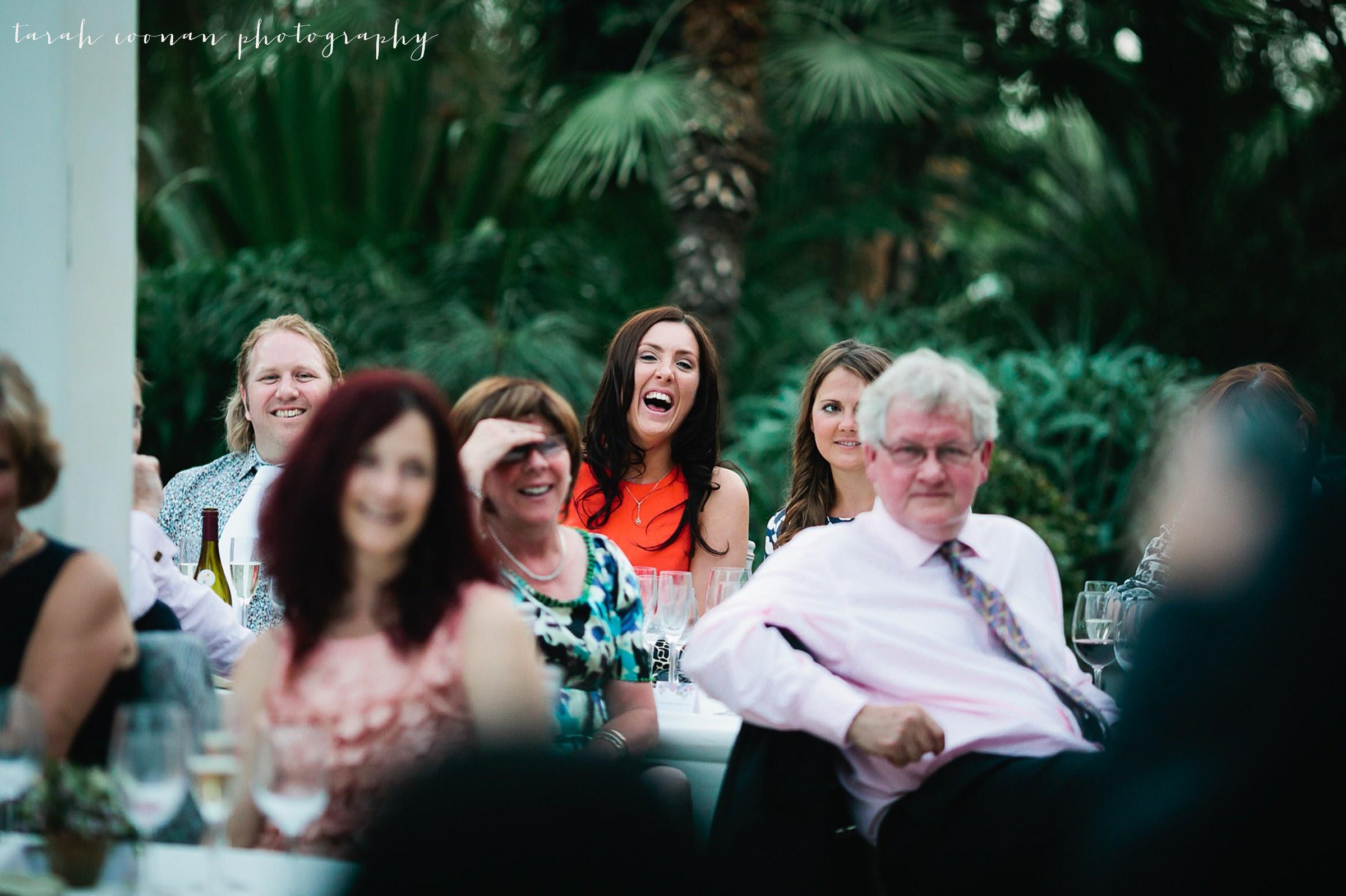rhs-wisley-wedding_131