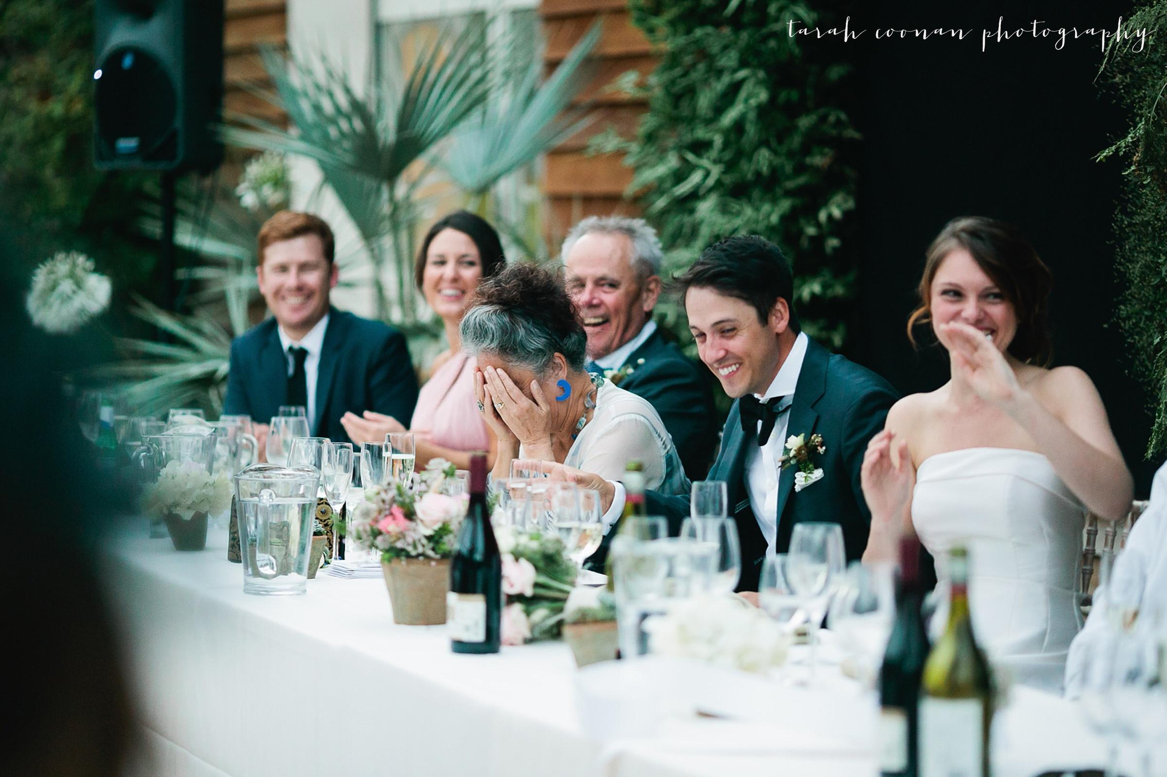 rhs-wisley-wedding_132