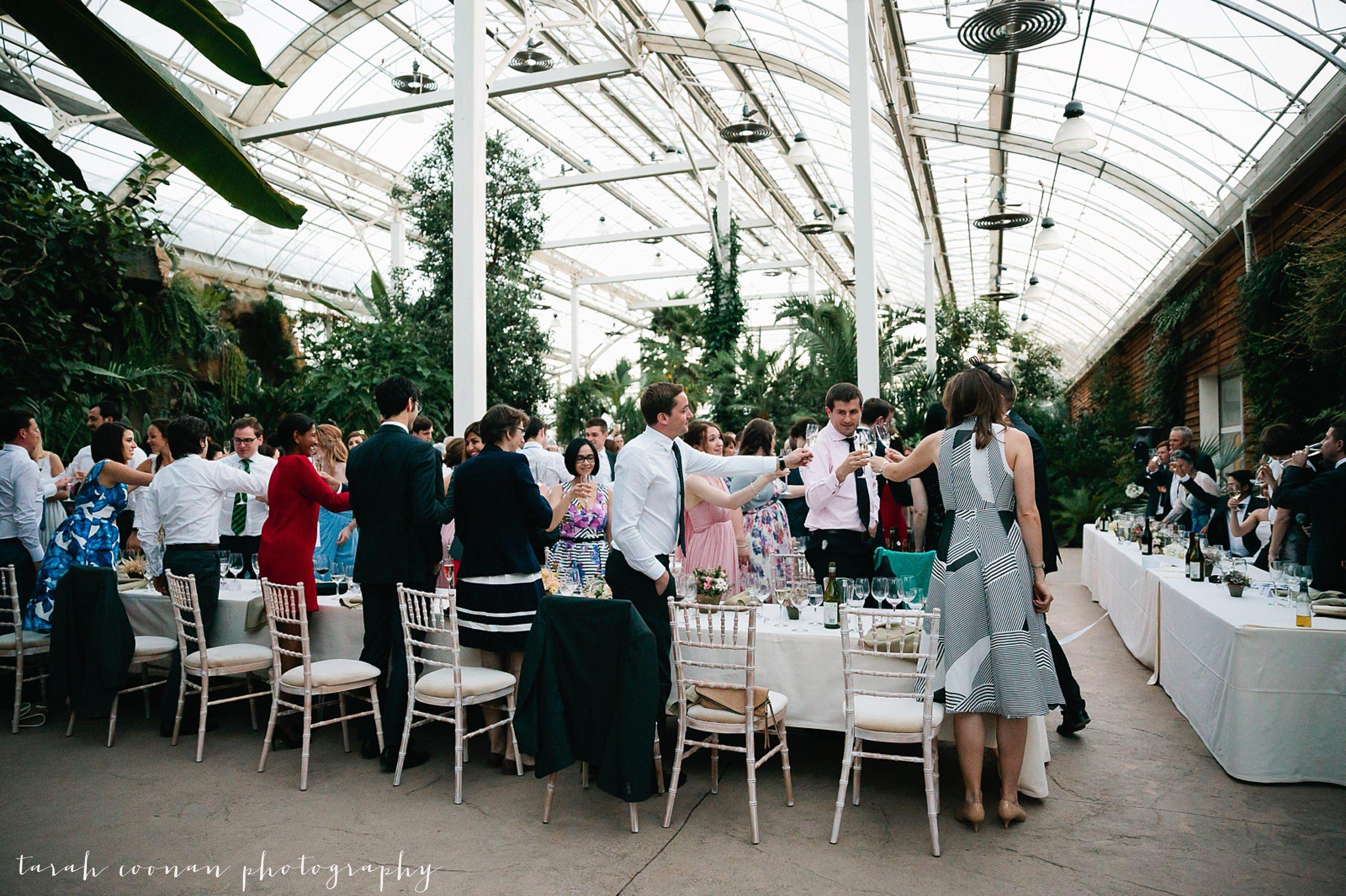 rhs-wisley-wedding_133