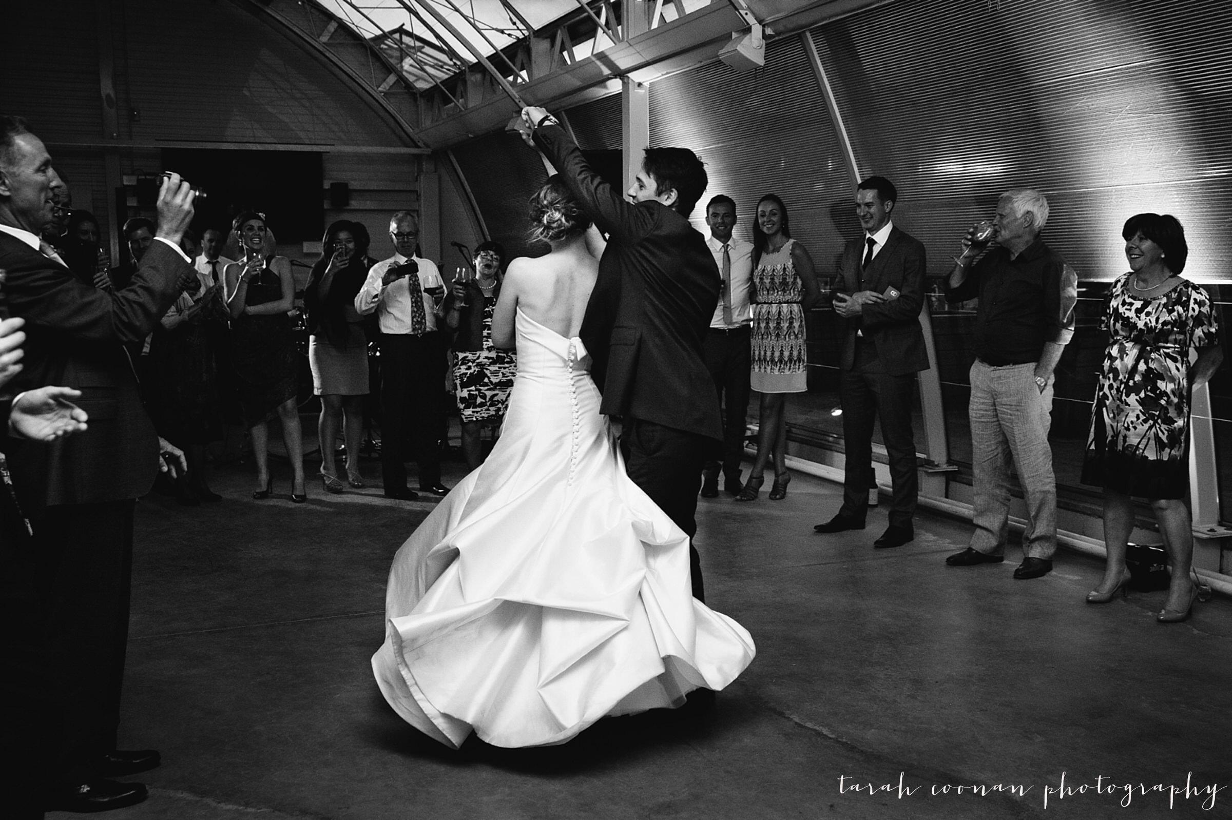 rhs-wisley-wedding_135