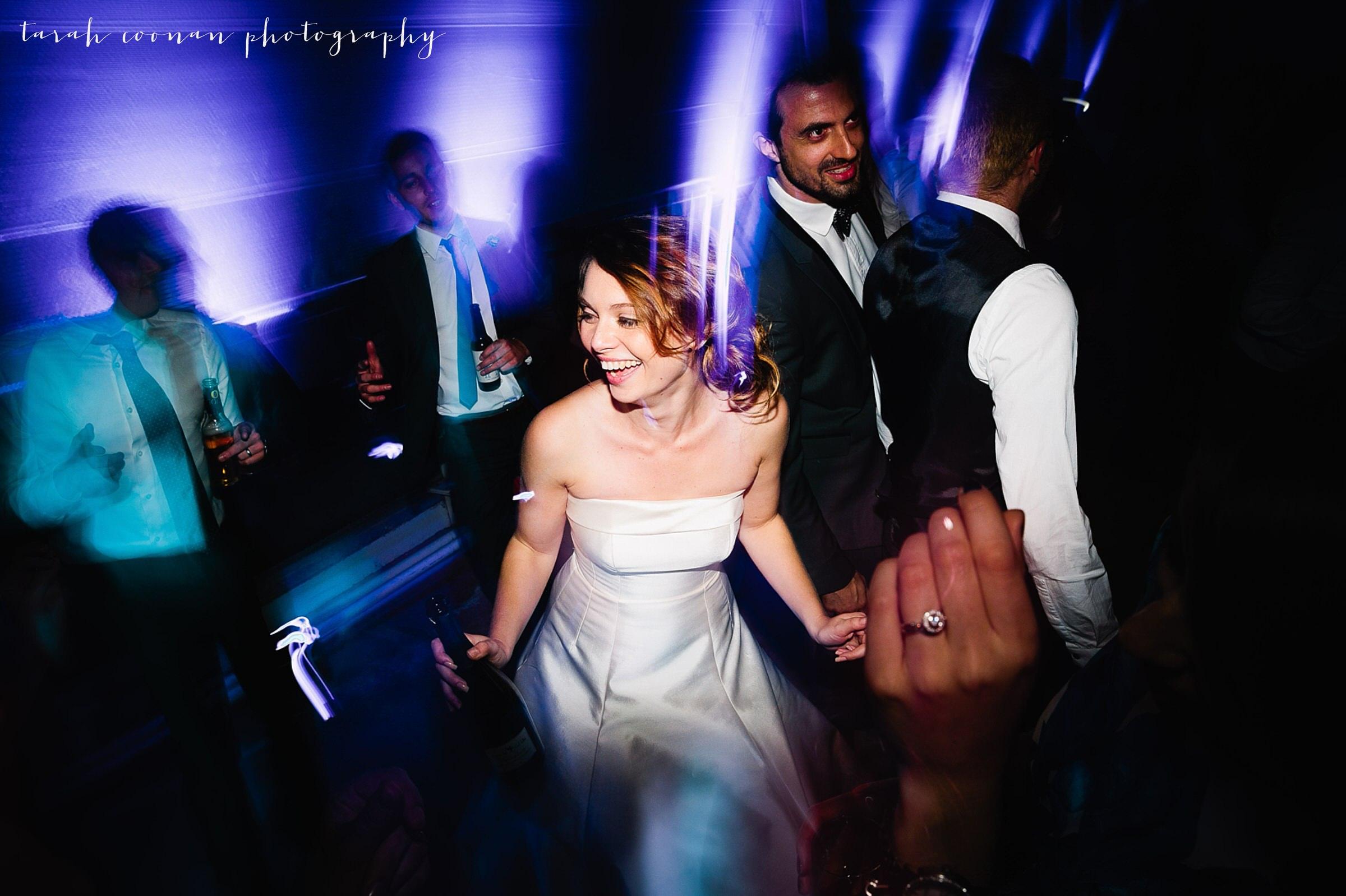 rhs-wisley-wedding_146