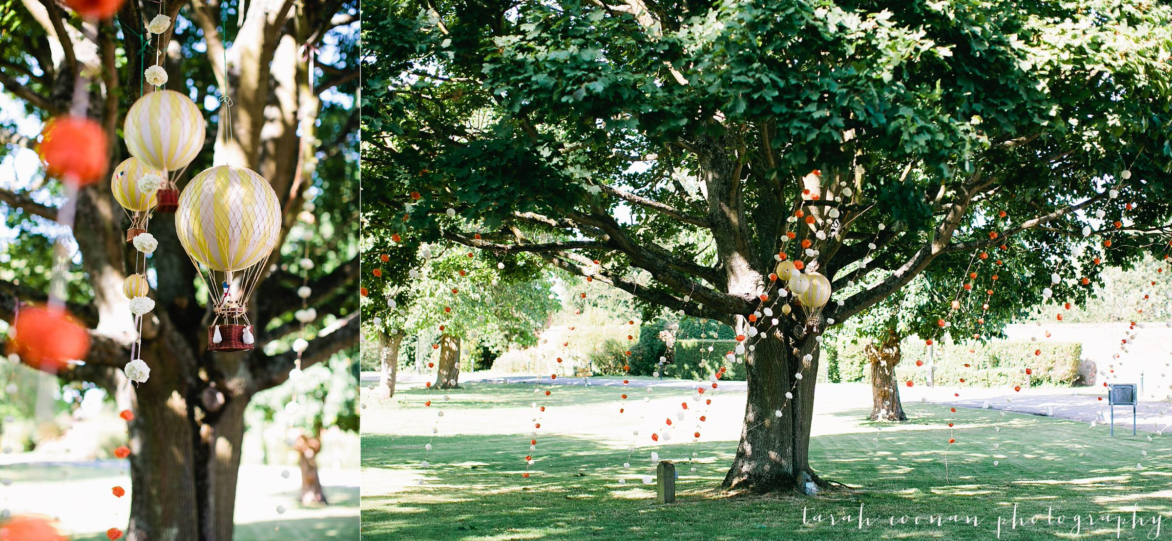 offley-place-wedding_002