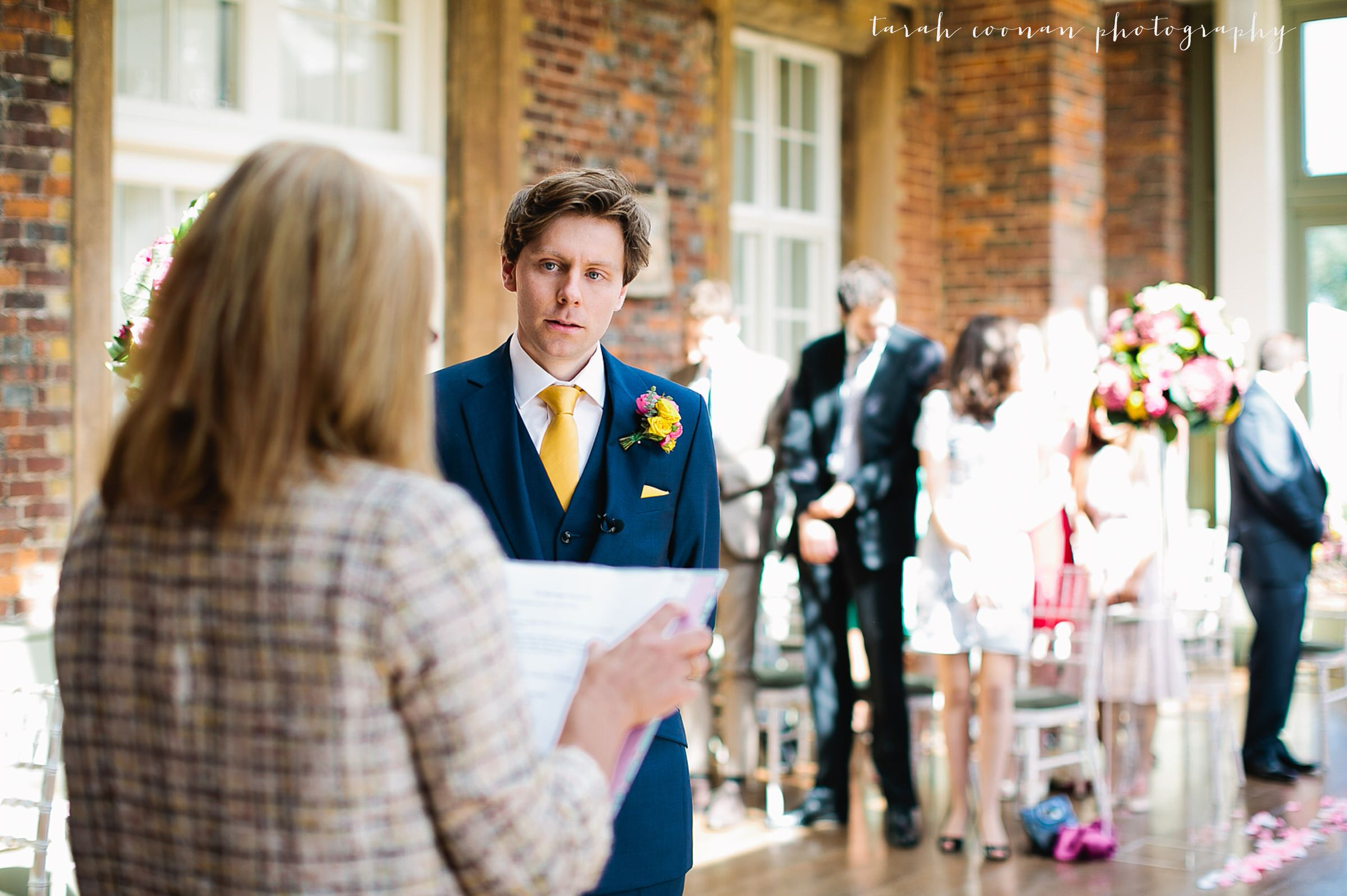 offley-place-wedding_015
