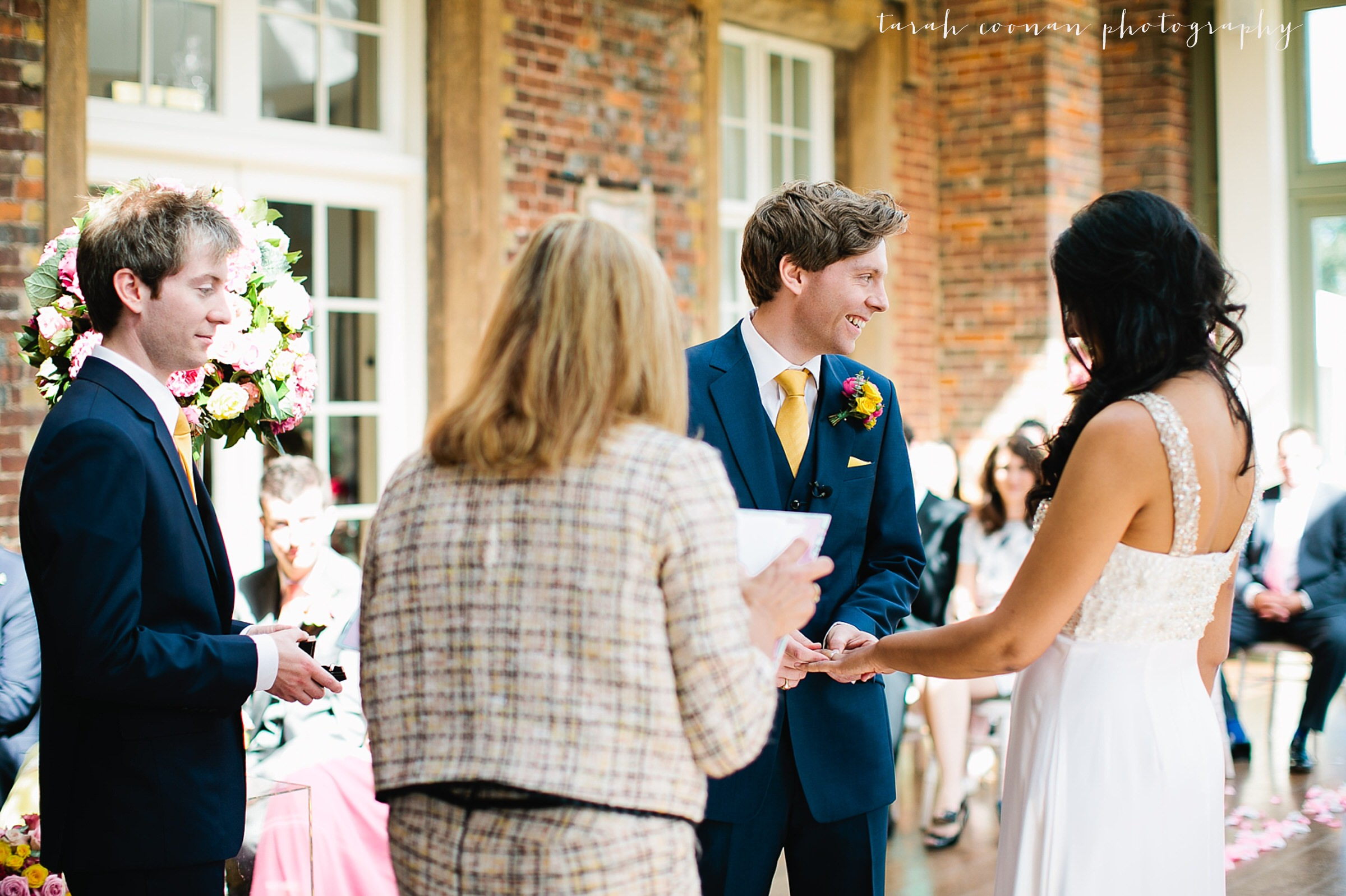 offley-place-wedding_020