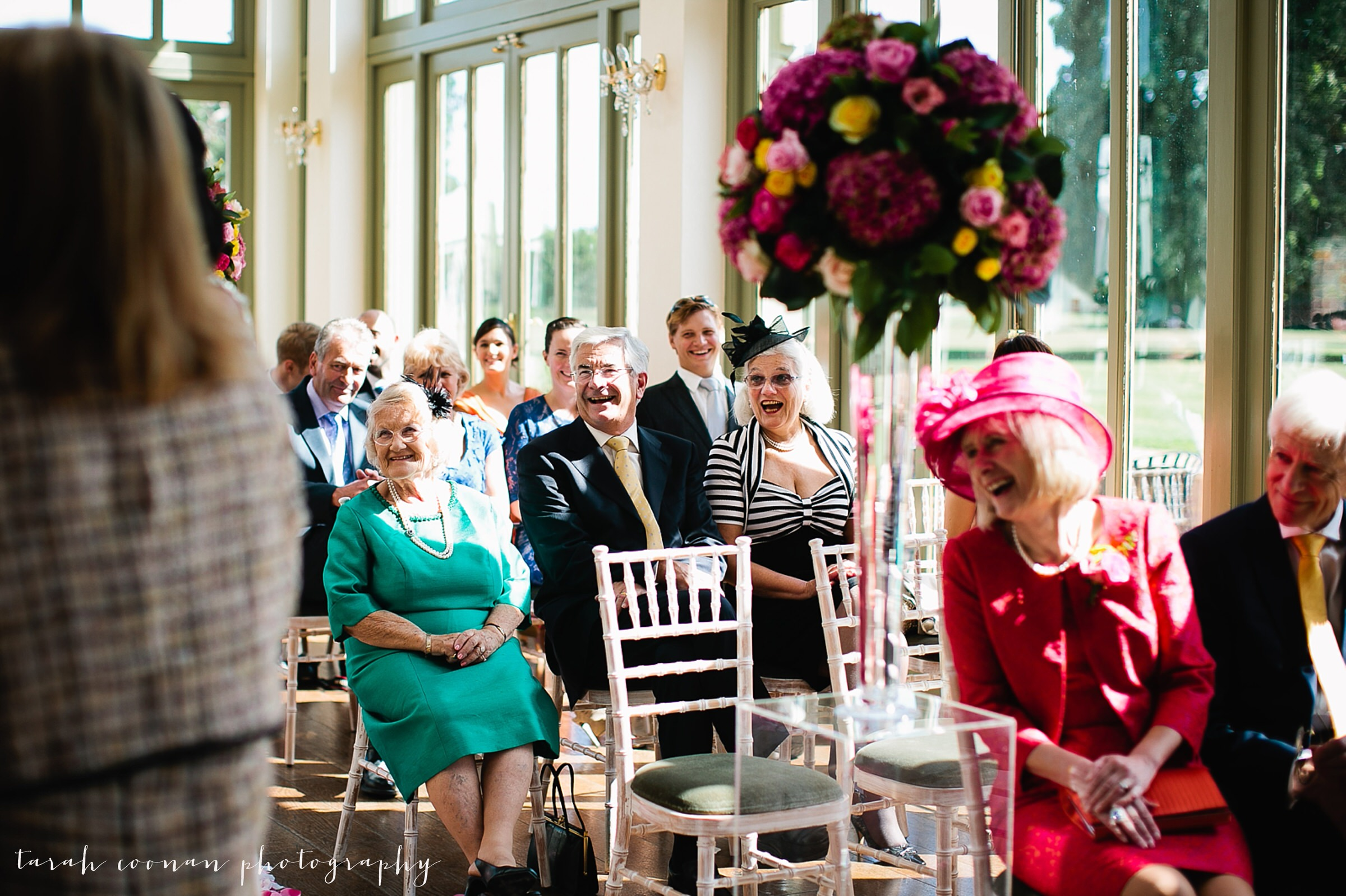 offley-place-wedding_021
