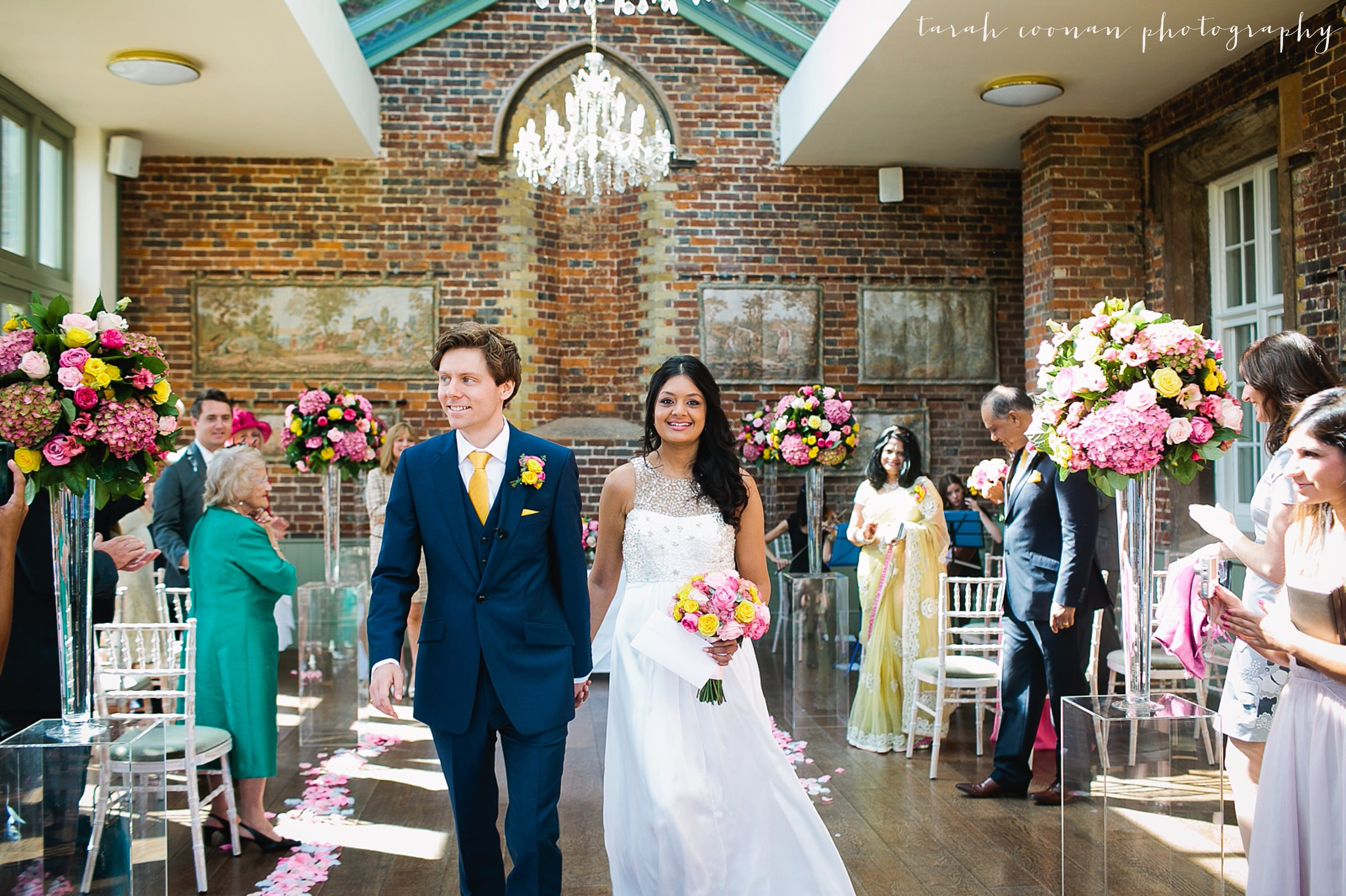 offley-place-wedding_027