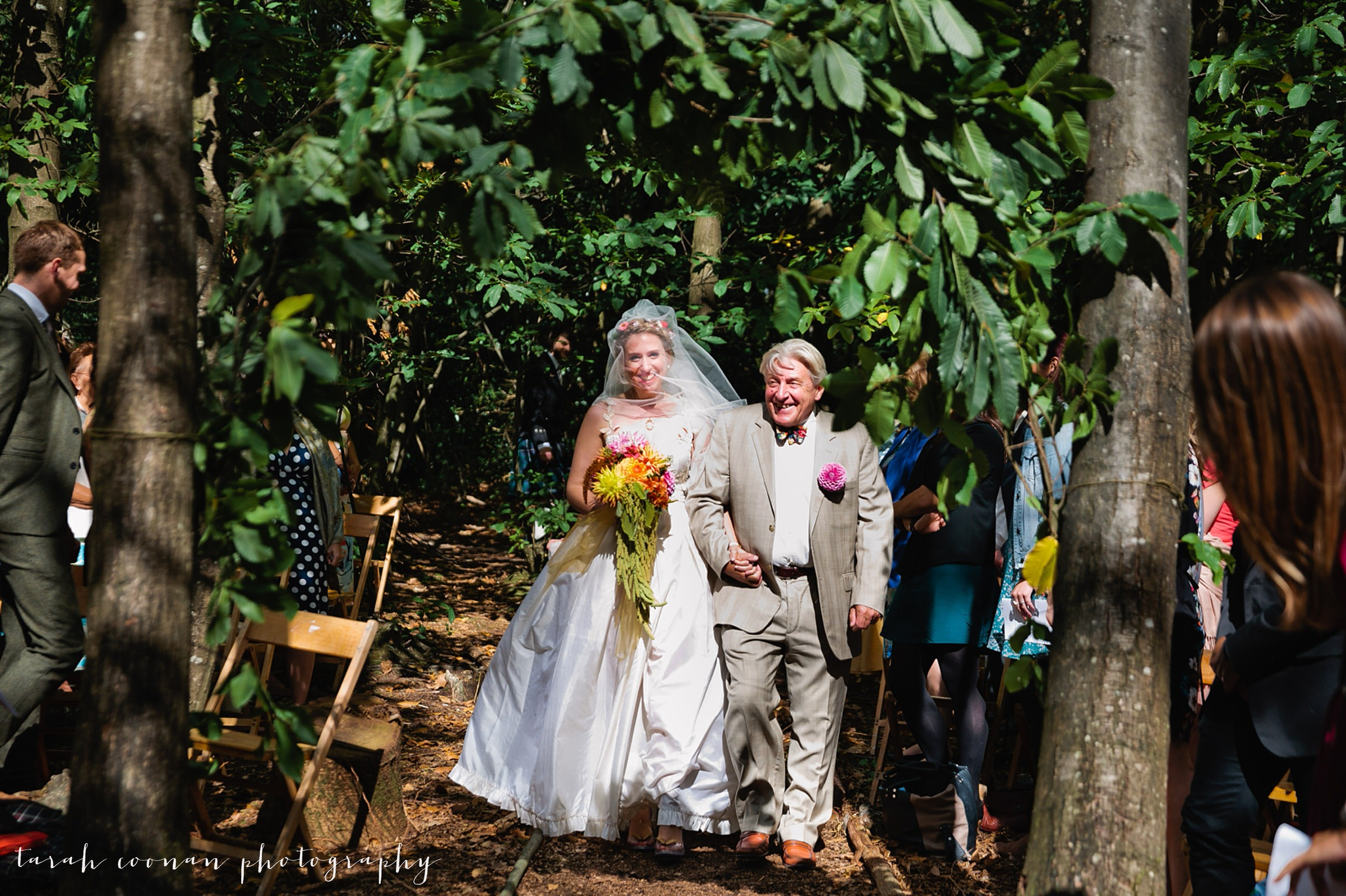 woodland-wedding-uk_033