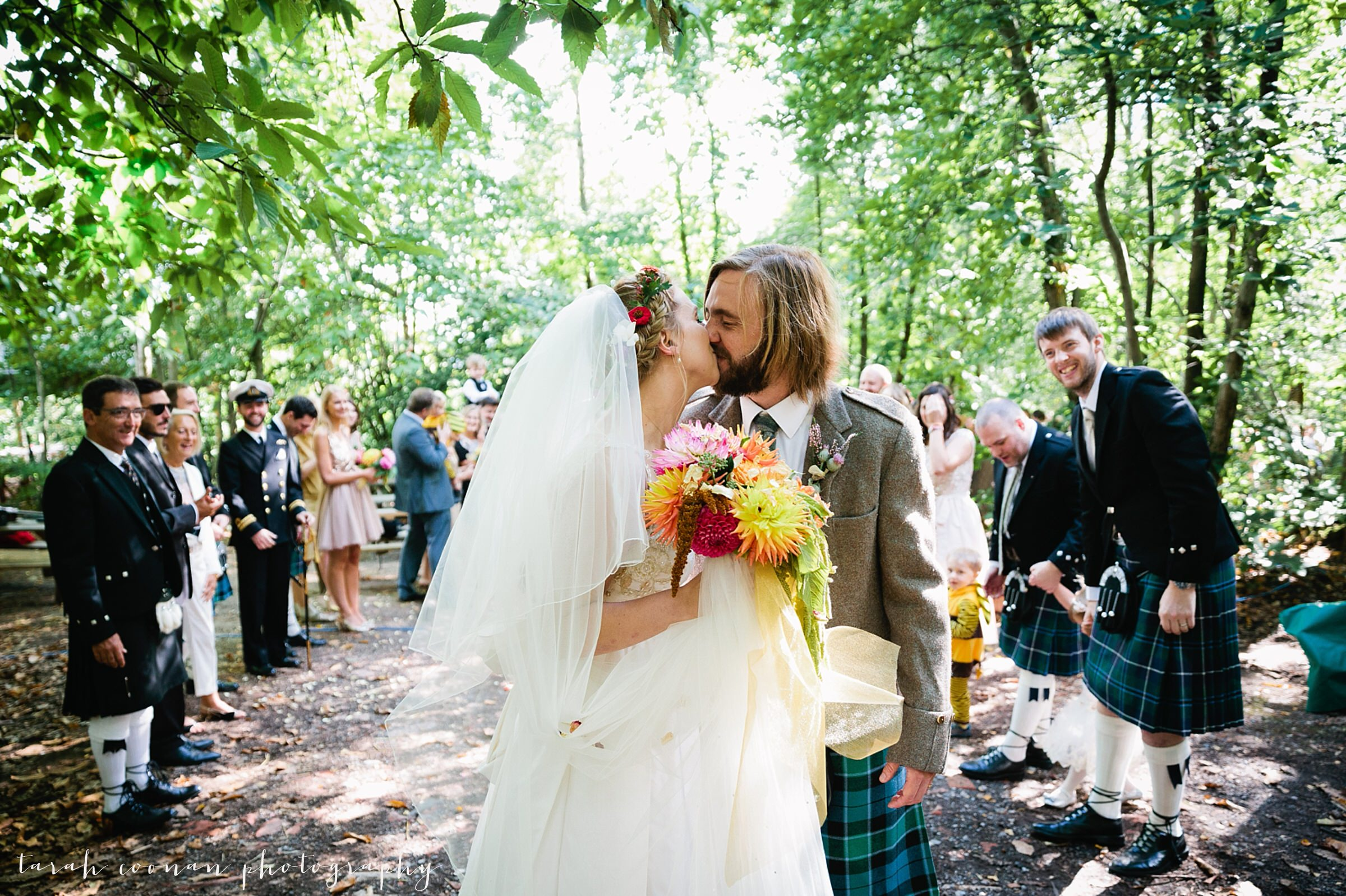 woodland-wedding-uk_074