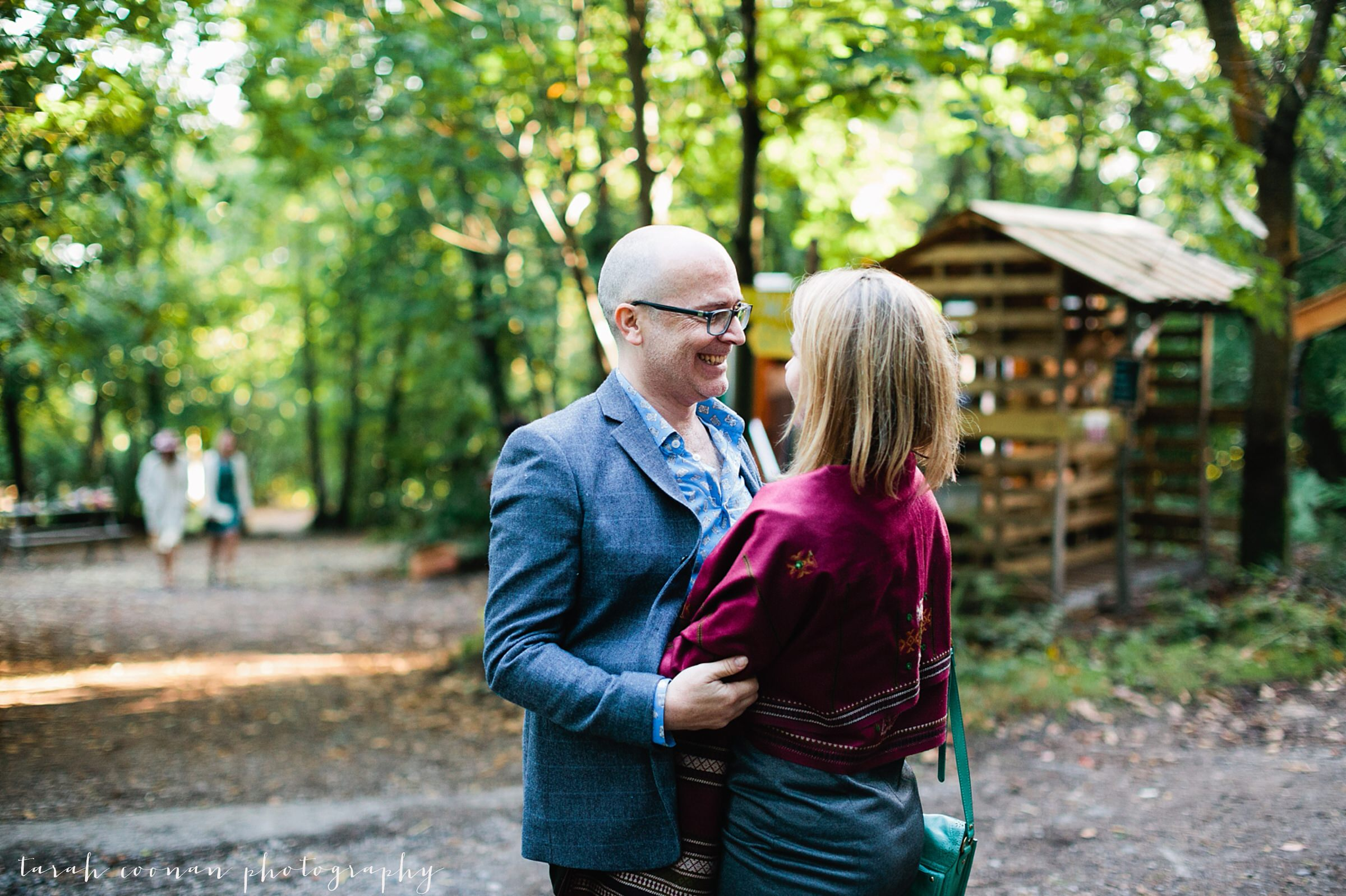 woodland-wedding-uk_087.3