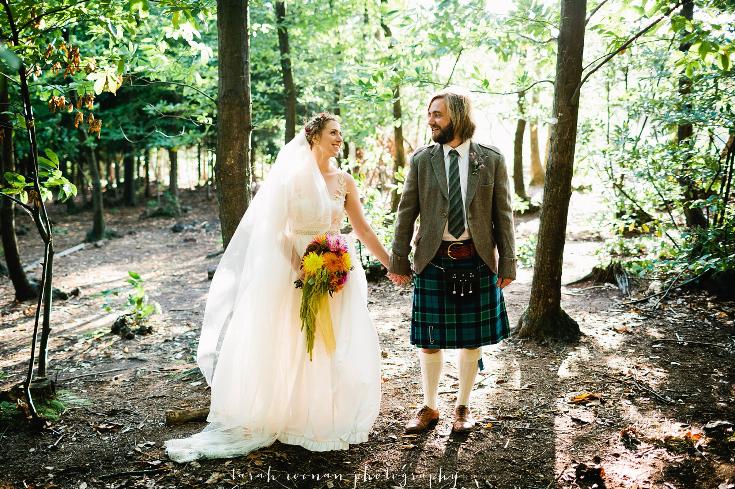 woodland-wedding-uk_111