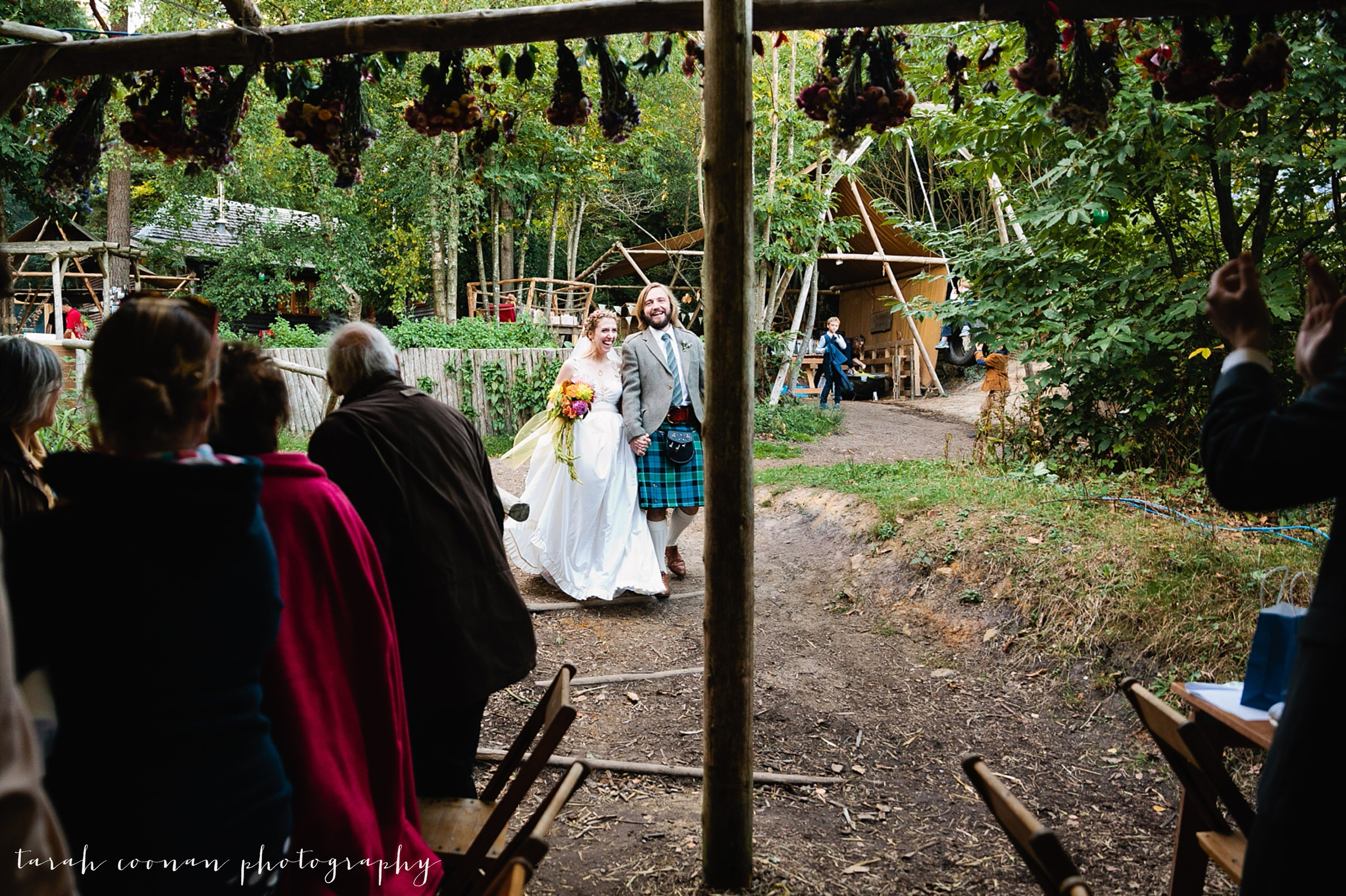 woodland-wedding-uk_115