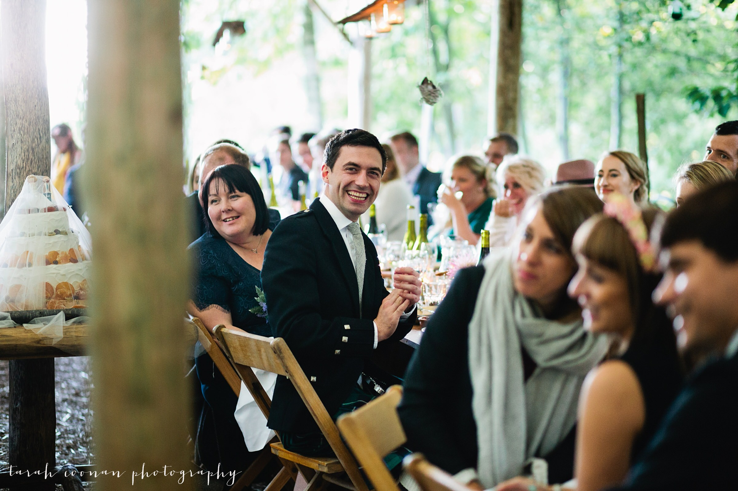 woodland-wedding-uk_120