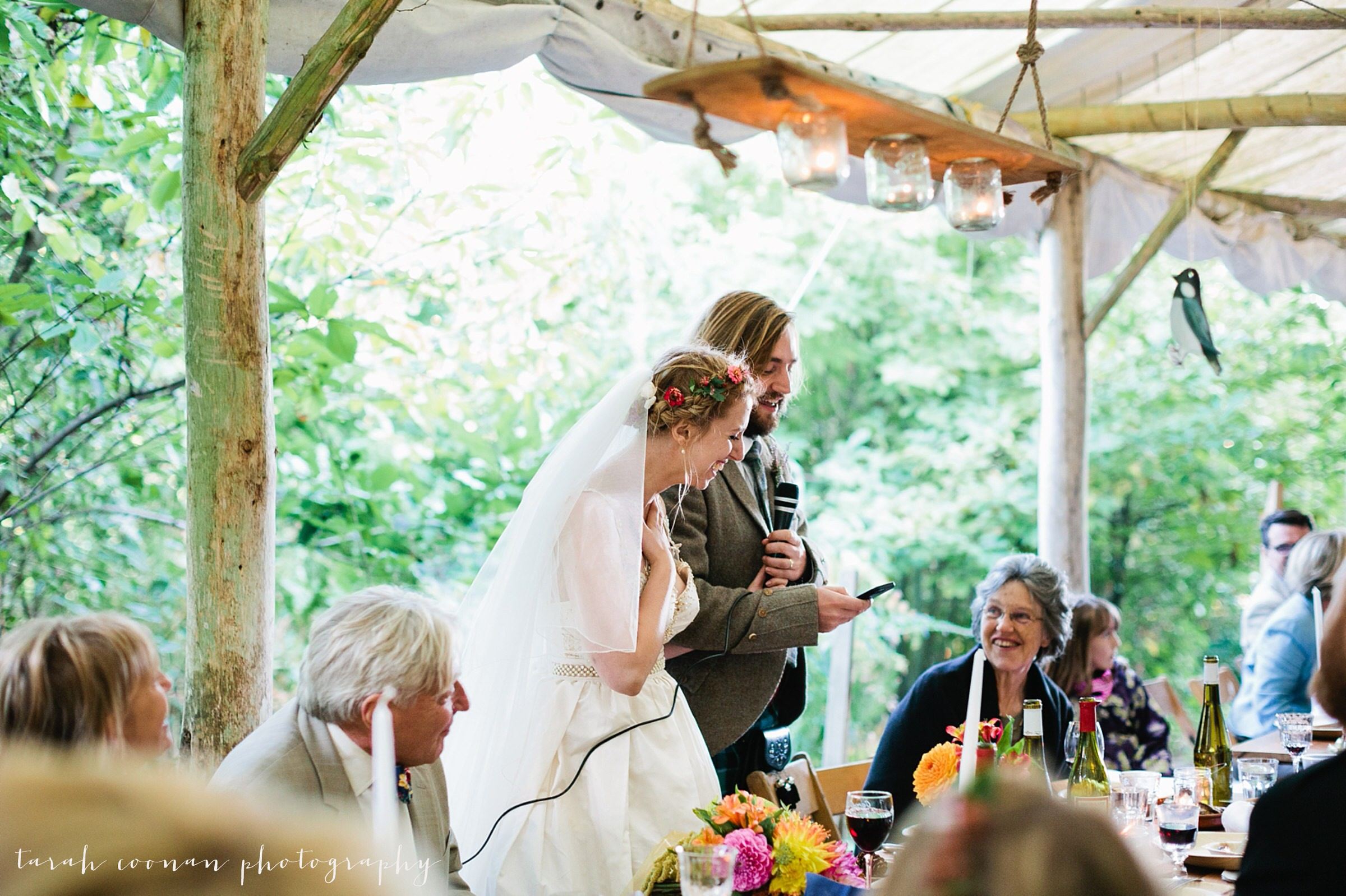 woodland-wedding-uk_123