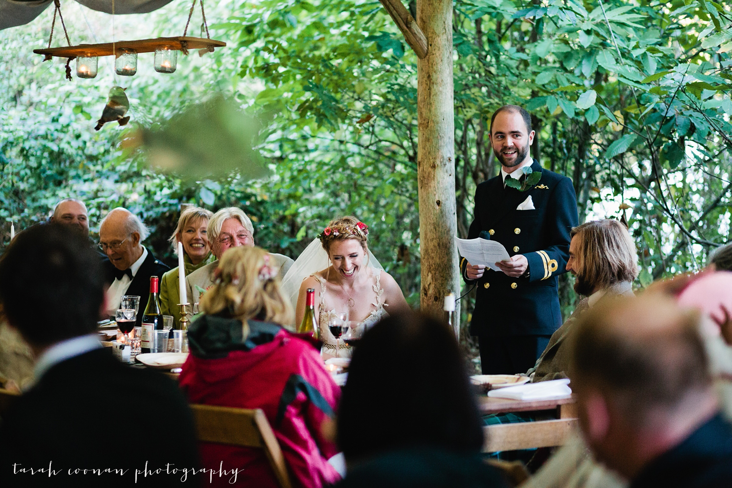 woodland-wedding-uk_133
