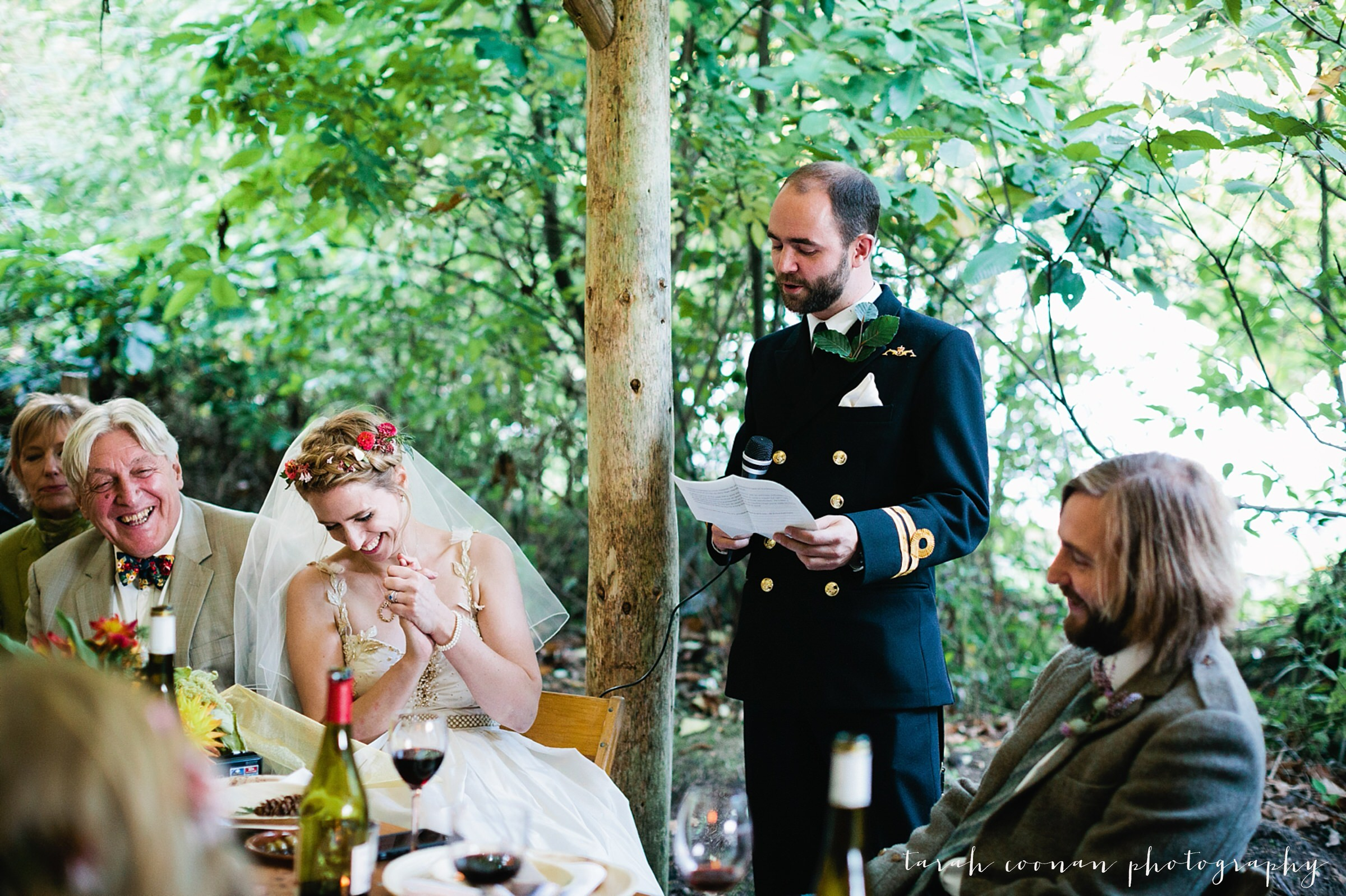 woodland-wedding-uk_135