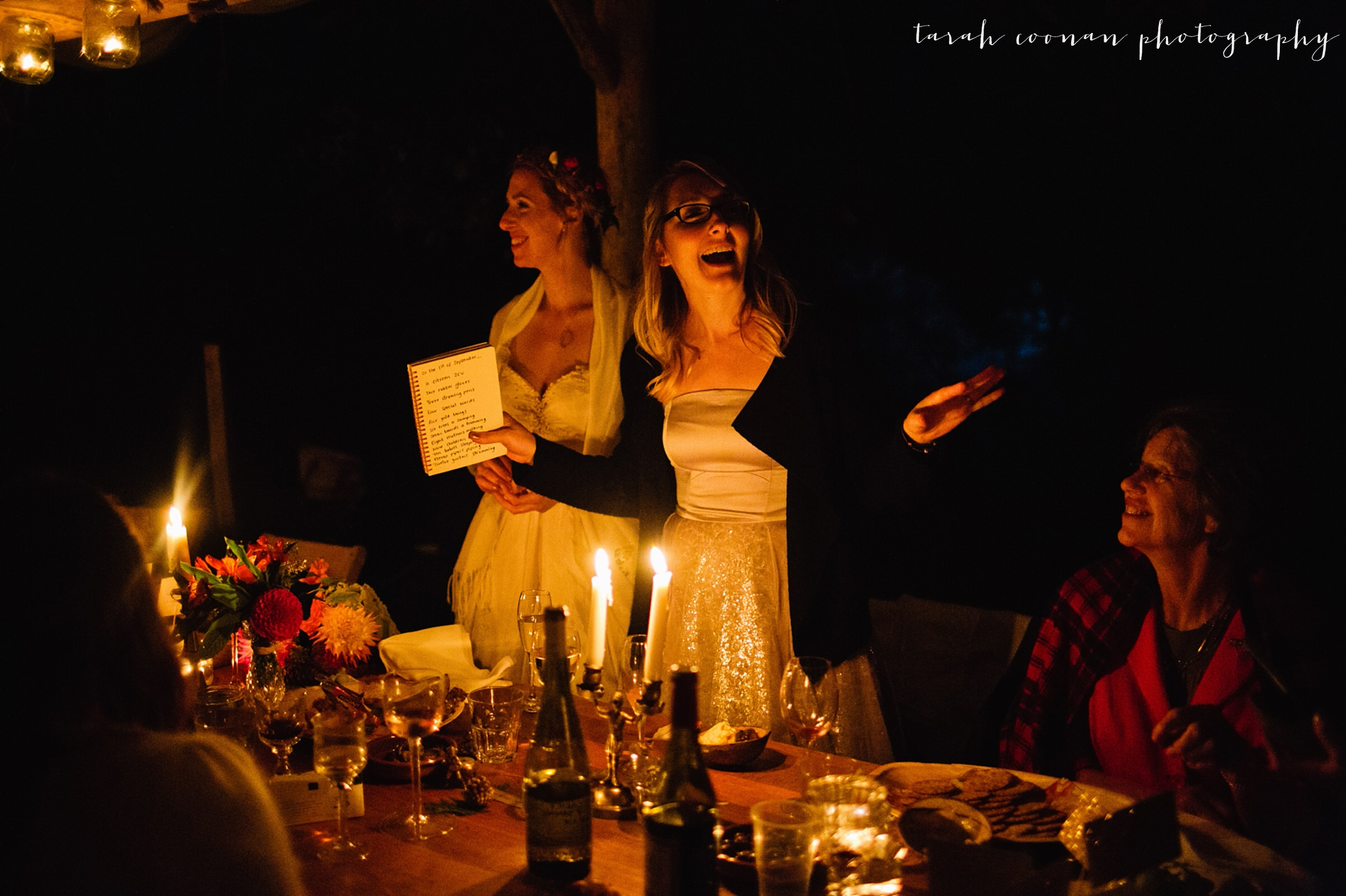 woodland-wedding-uk_157