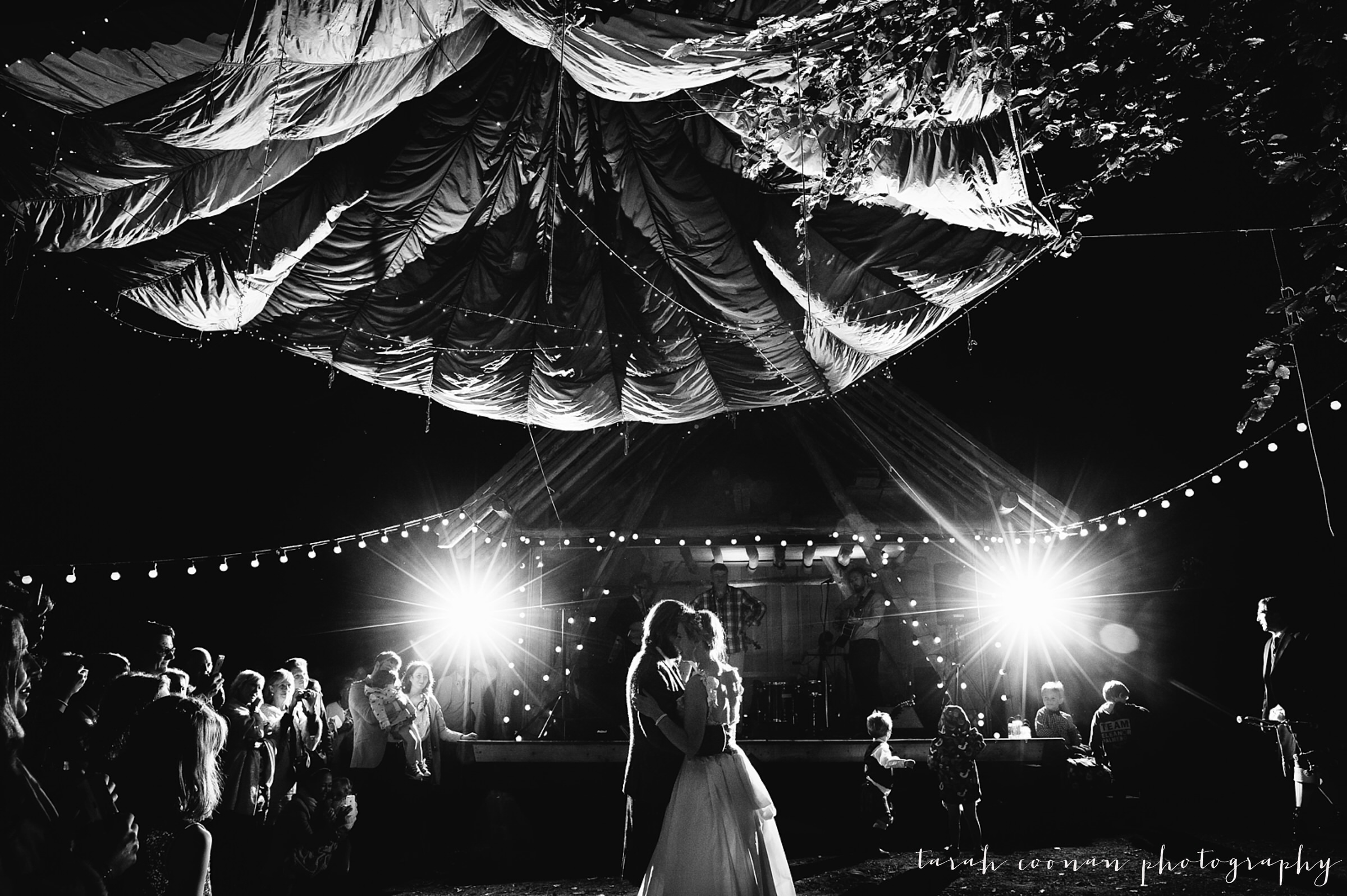 woodland-wedding-uk_167