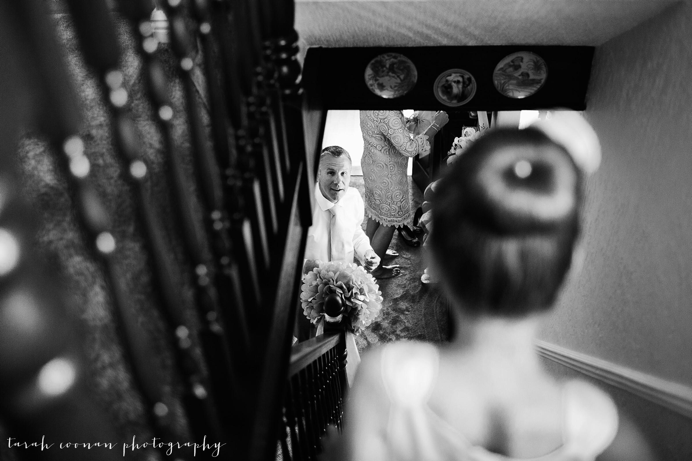 trinity-buoy-wharf-wedding_008.2