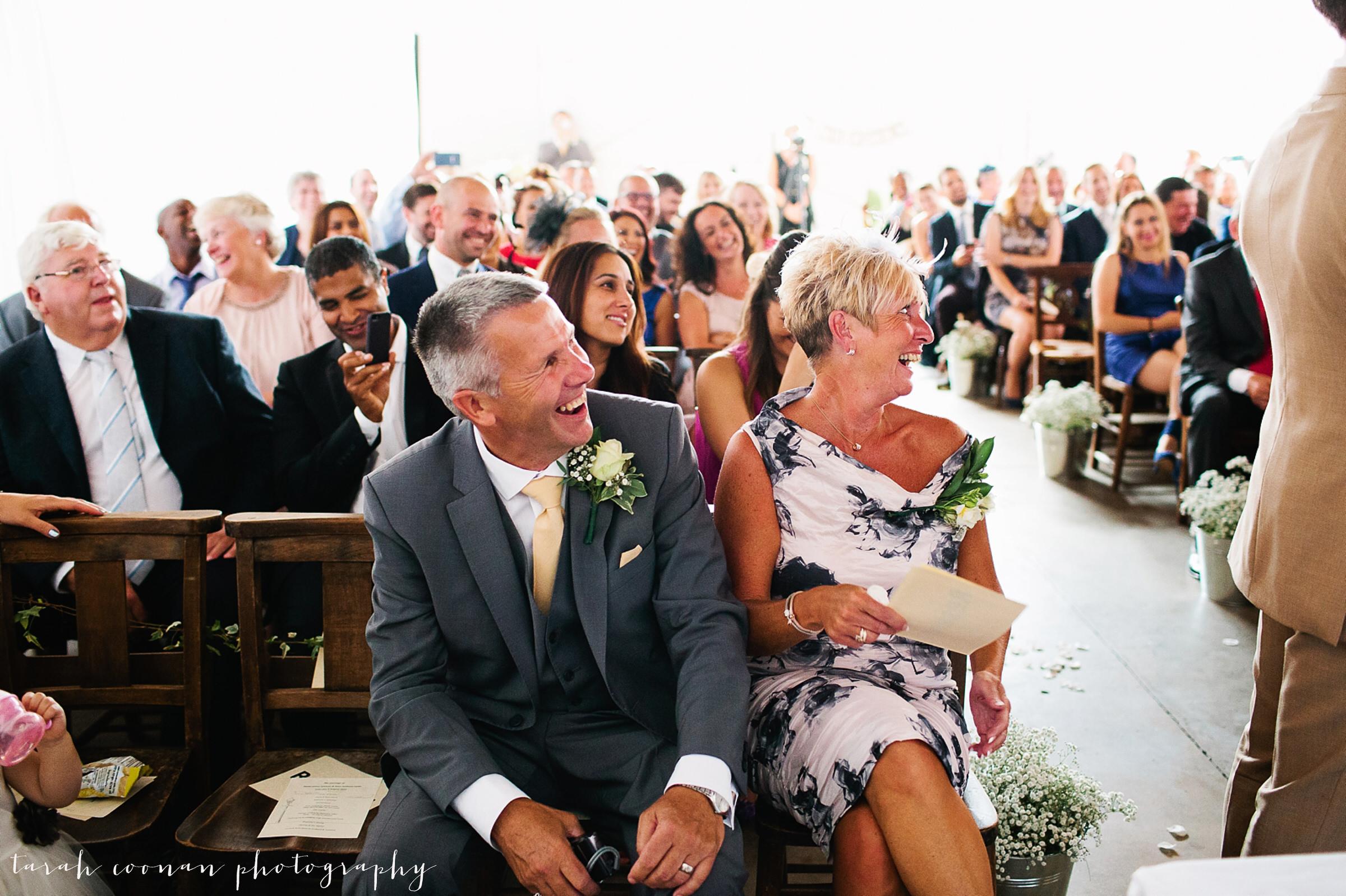 trinity-buoy-wharf-wedding_024