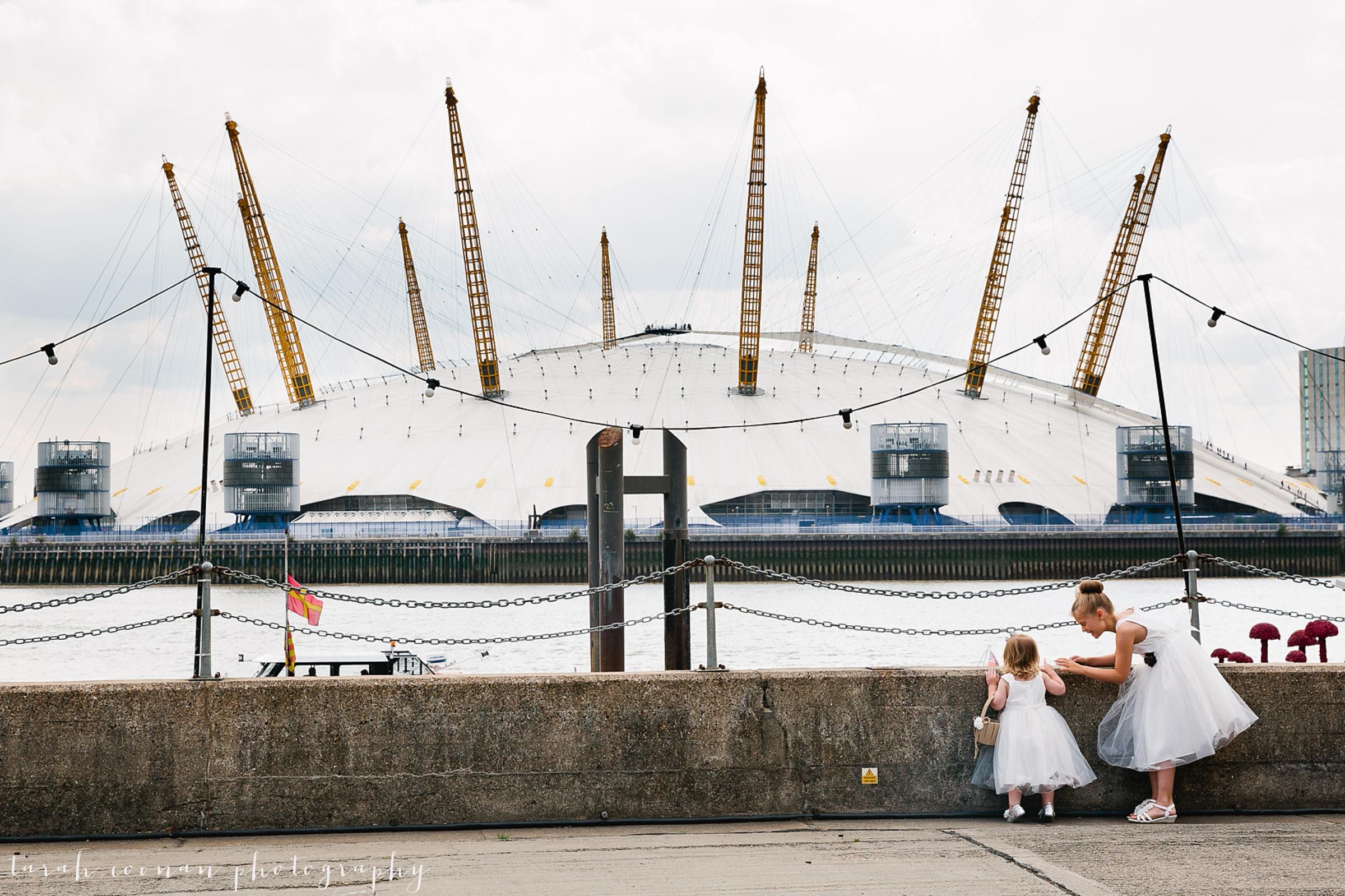 trinity-buoy-wharf-wedding_049