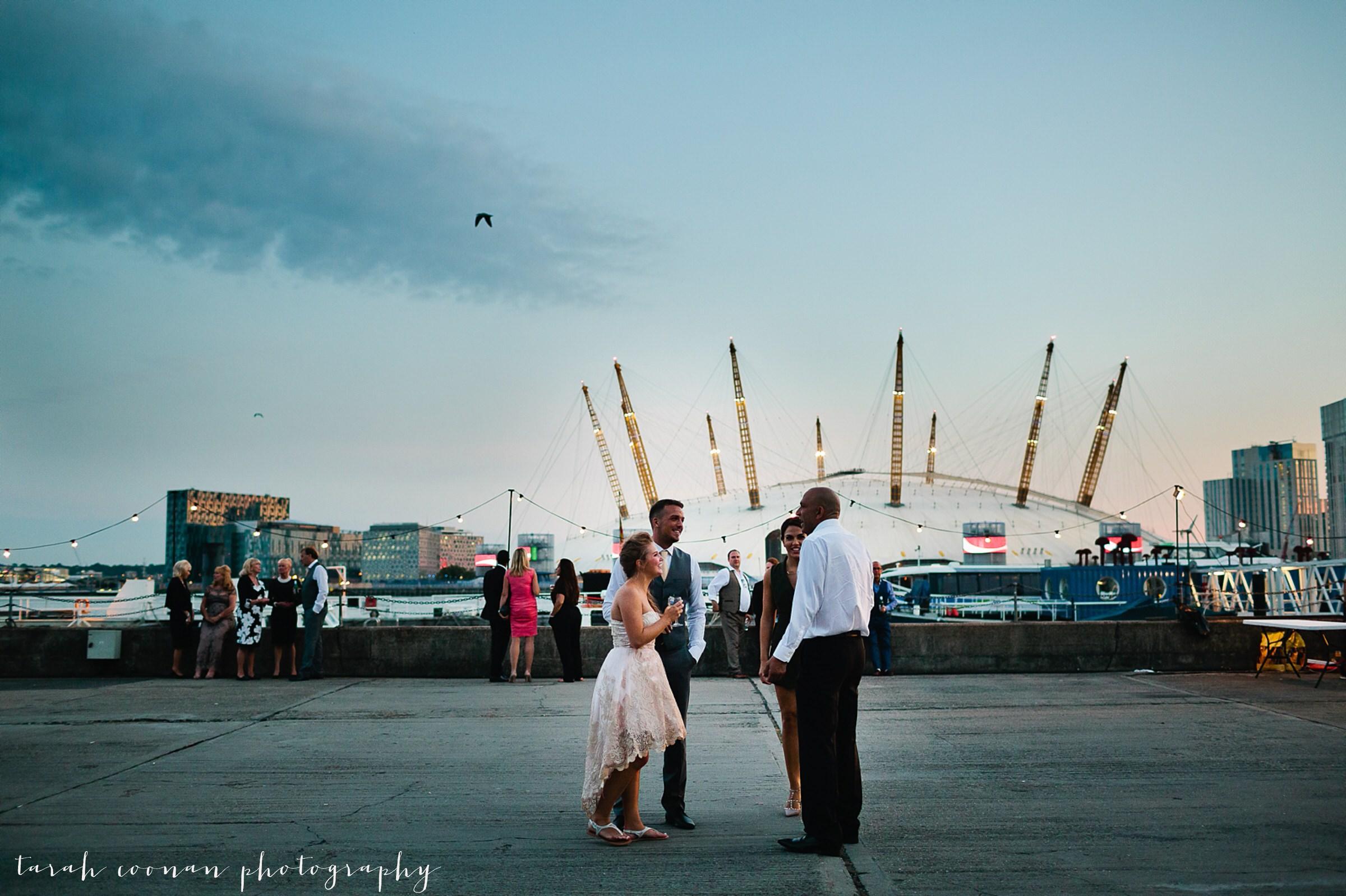 trinity-buoy-wharf-wedding_120.1