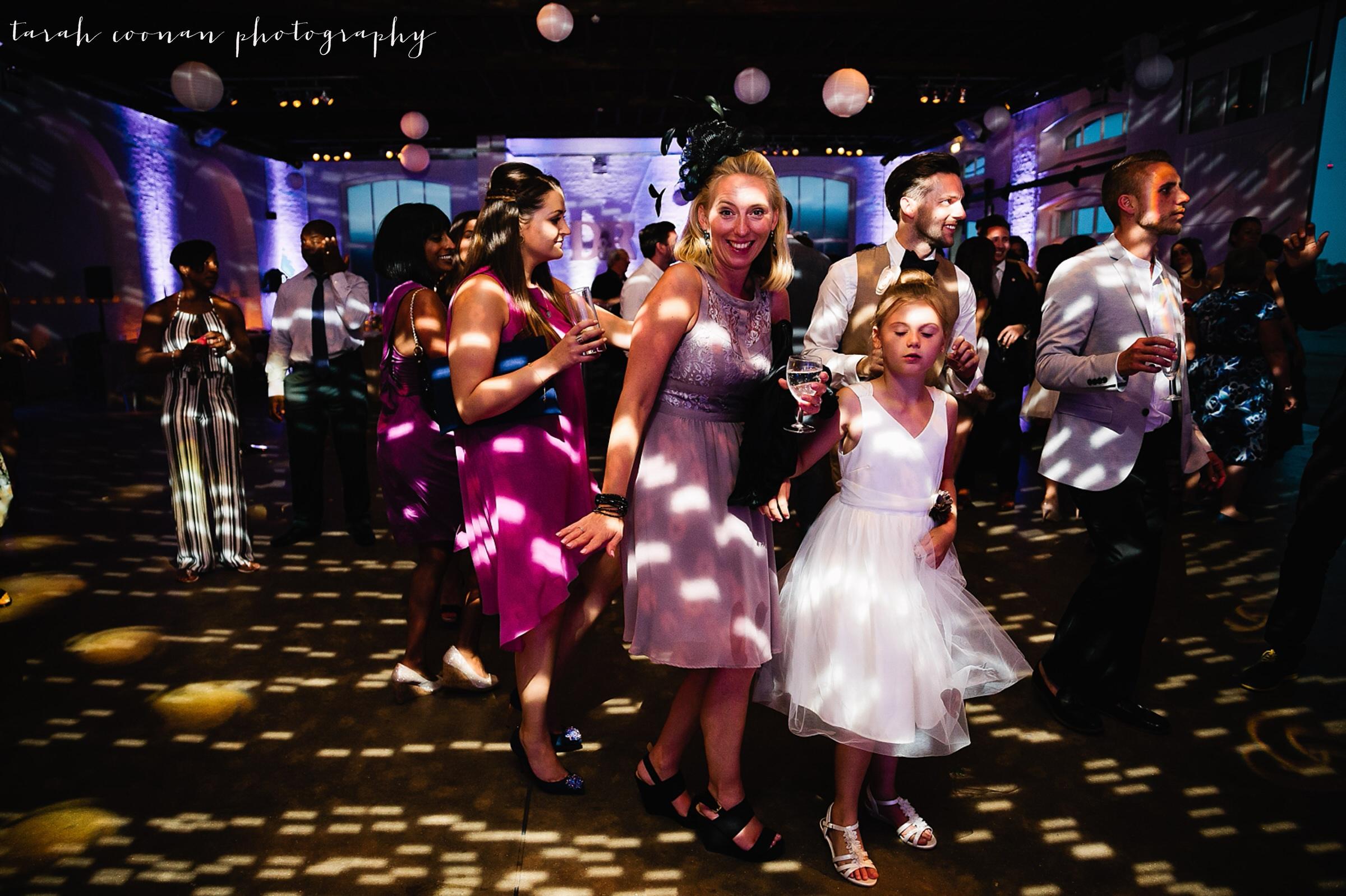 trinity-buoy-wharf-wedding_127