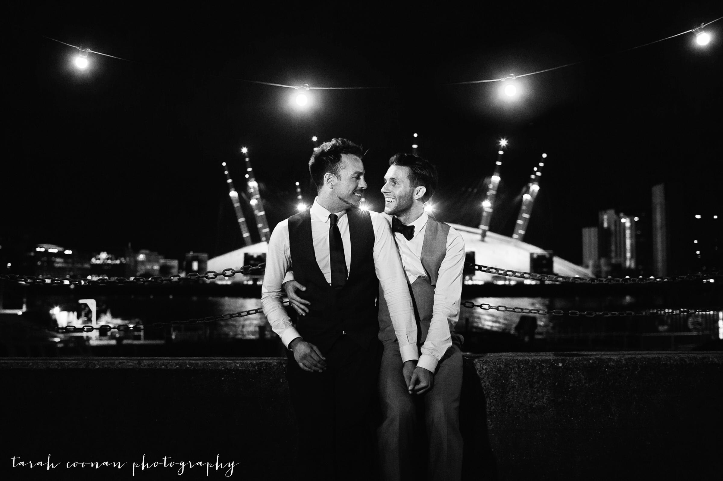 trinity-buoy-wharf-wedding_151.1