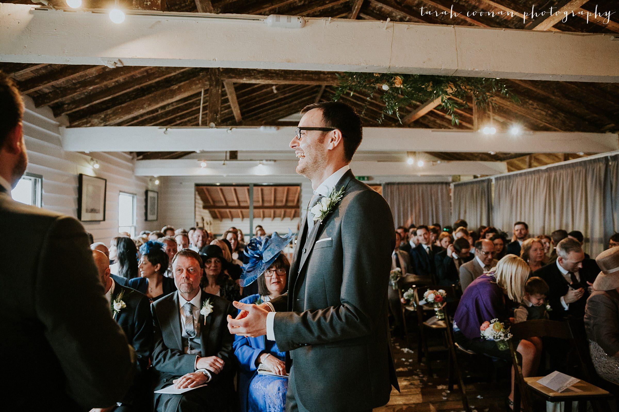 east-quay-whitstable-wedding_006