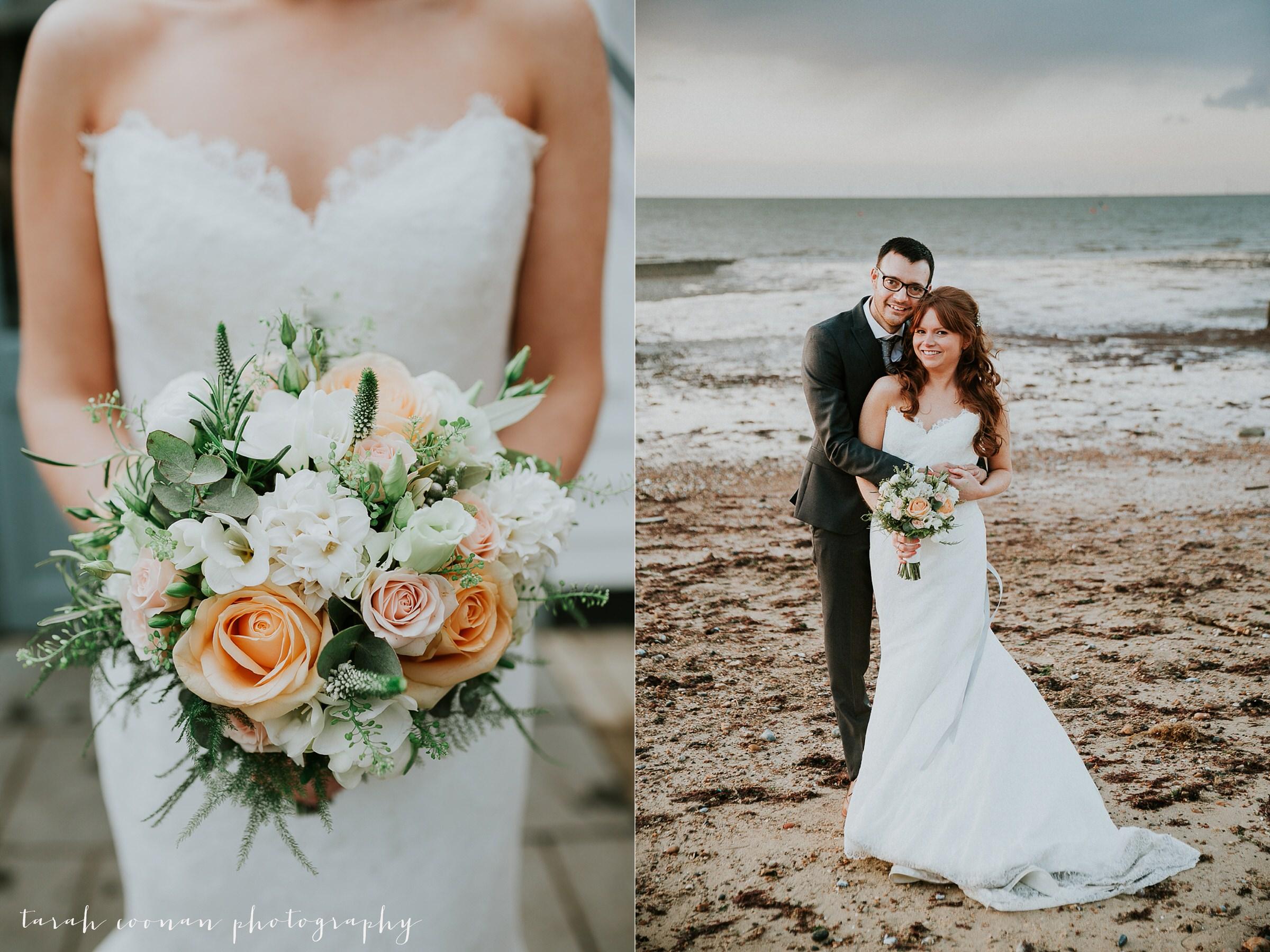 east-quay-whitstable-wedding_019