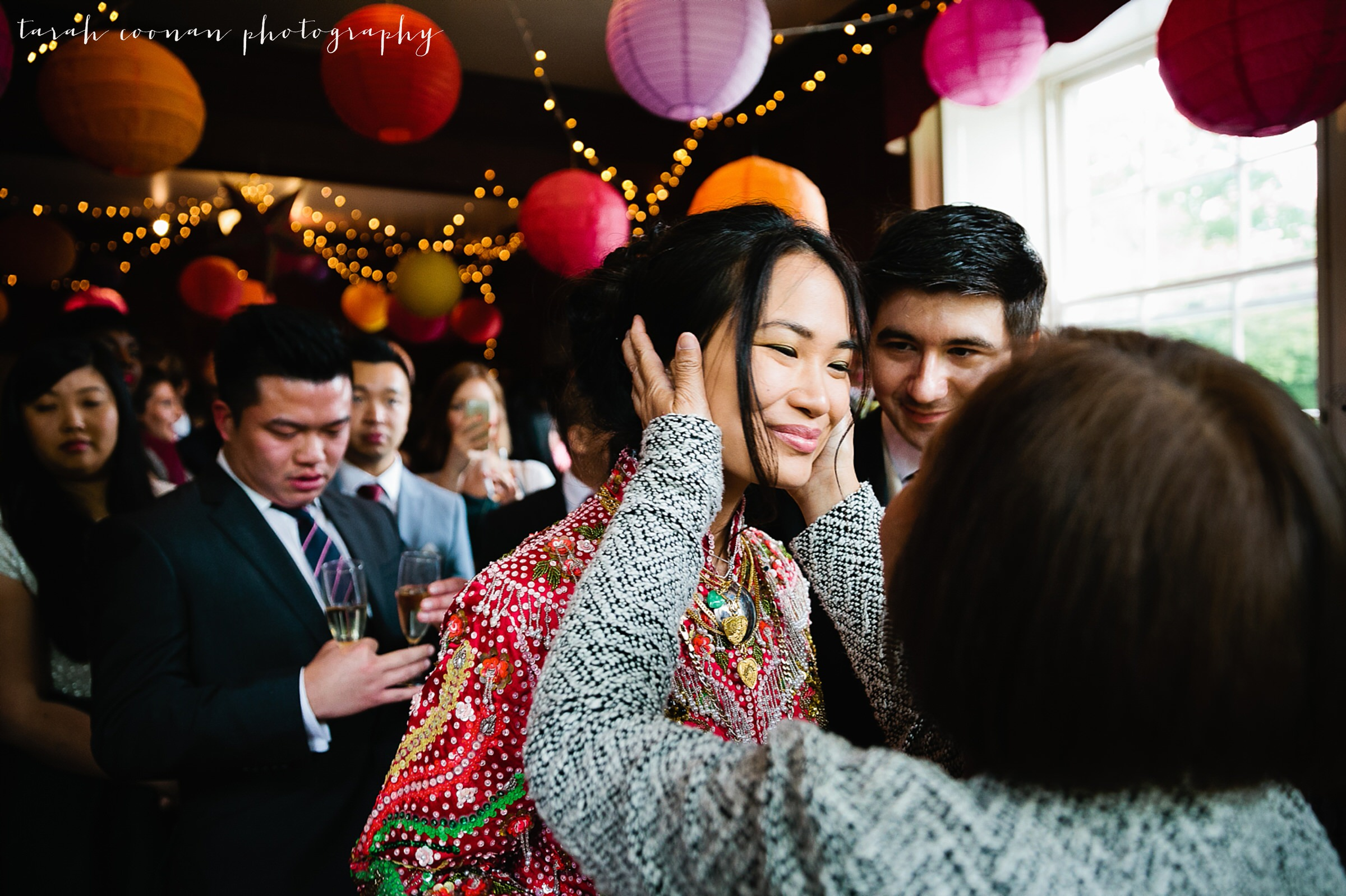 colehayes-park-wedding_014