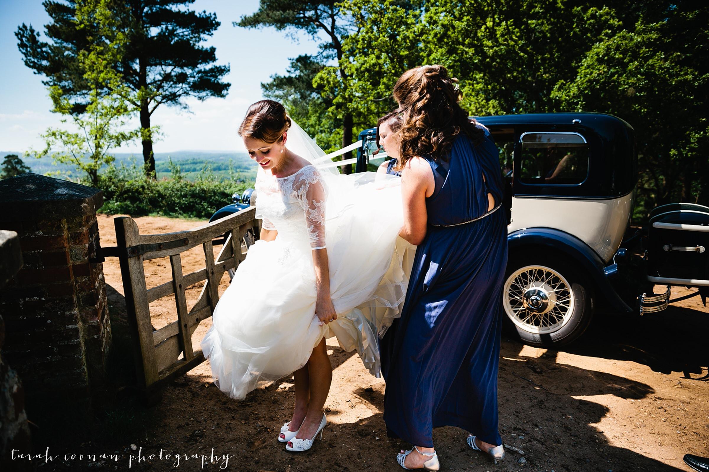 northbrook-park-wedding-photographer_010